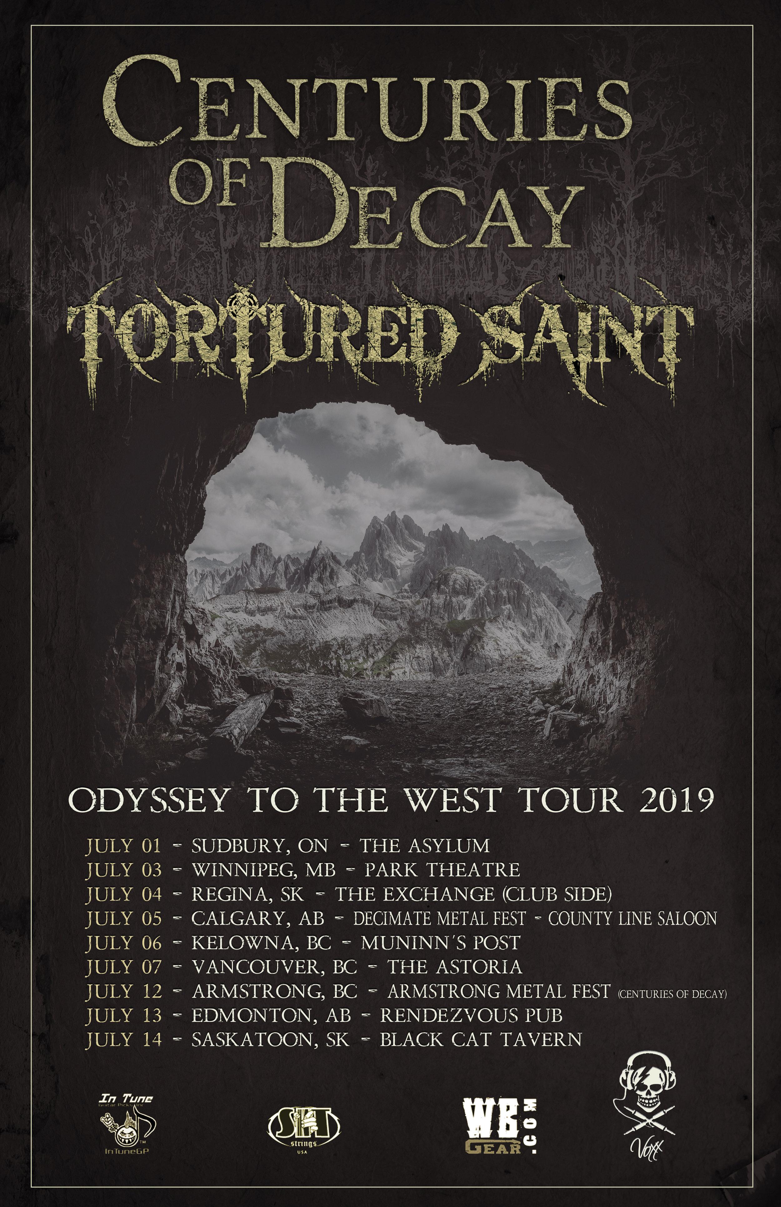 COD-TS-West-coast-Tour-2019-tour-dates-revised.jpg