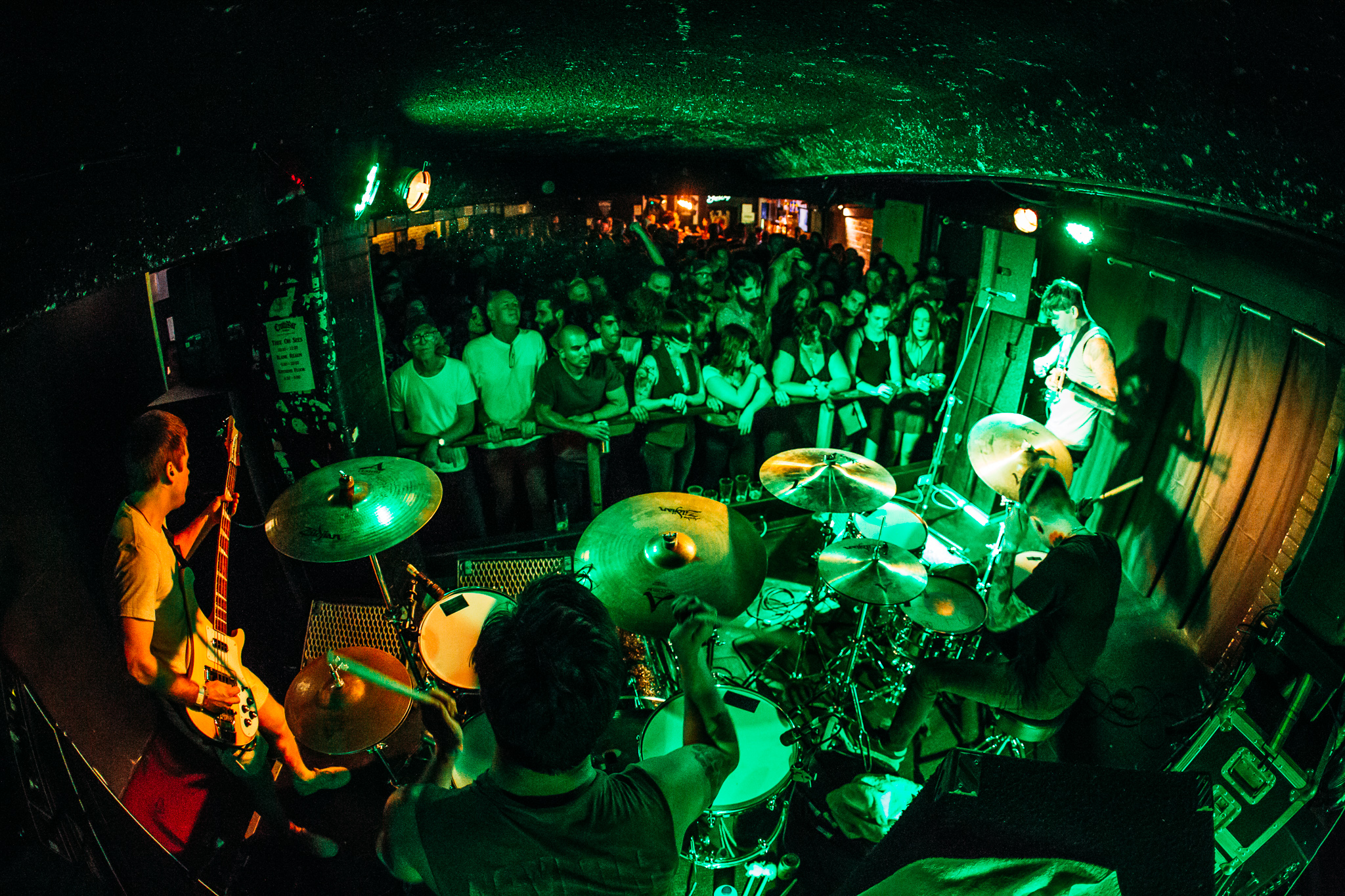 Thee Oh Sees - 39.jpg