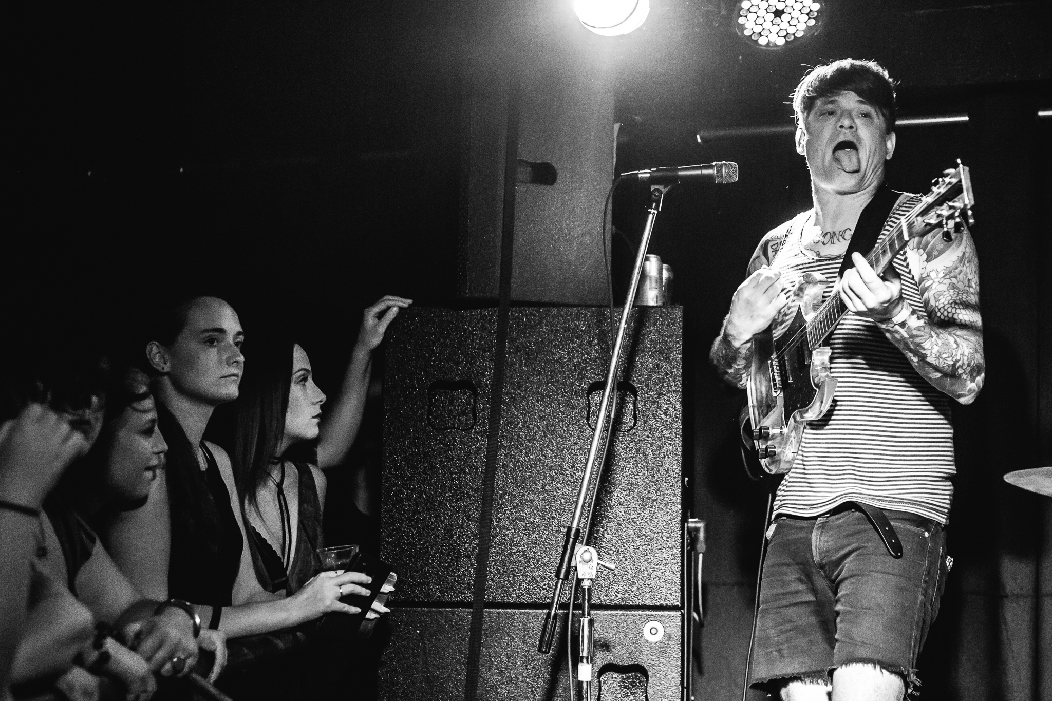 Thee Oh Sees - 49.jpg