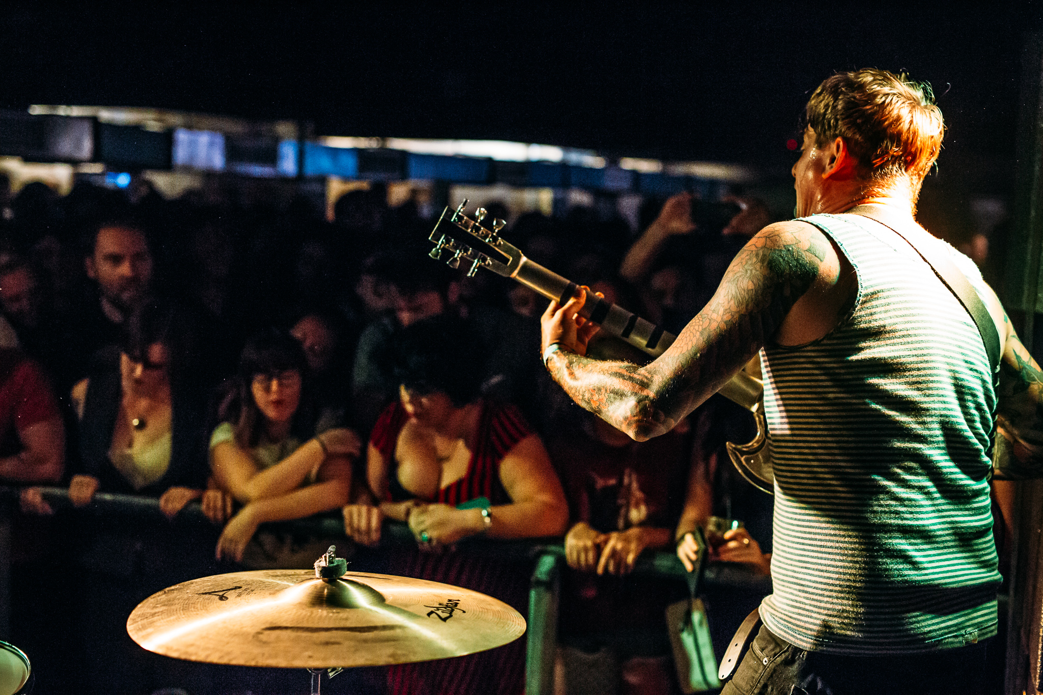 Thee Oh Sees - 94.jpg