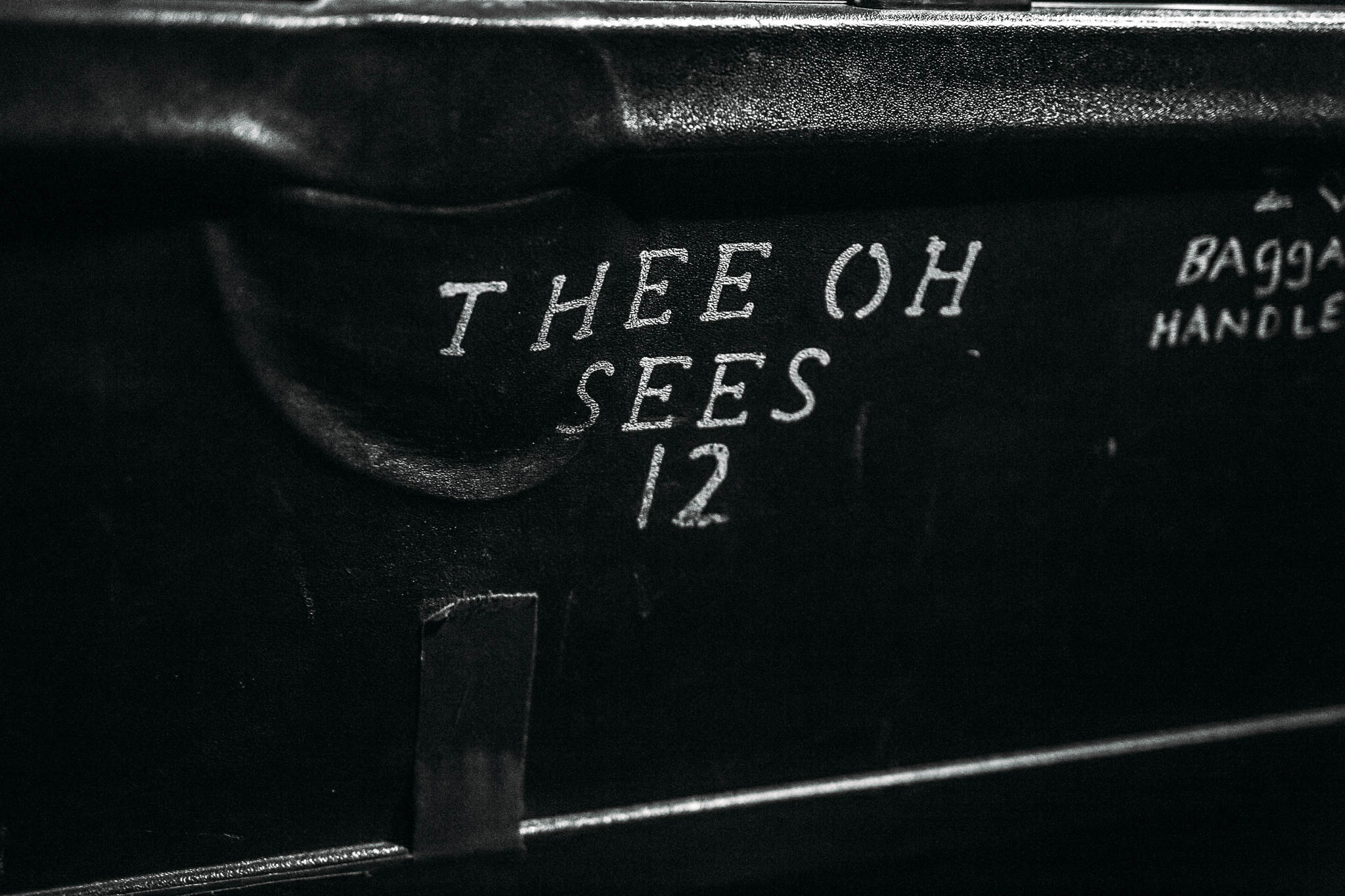 Thee Oh Sees - 125.jpg