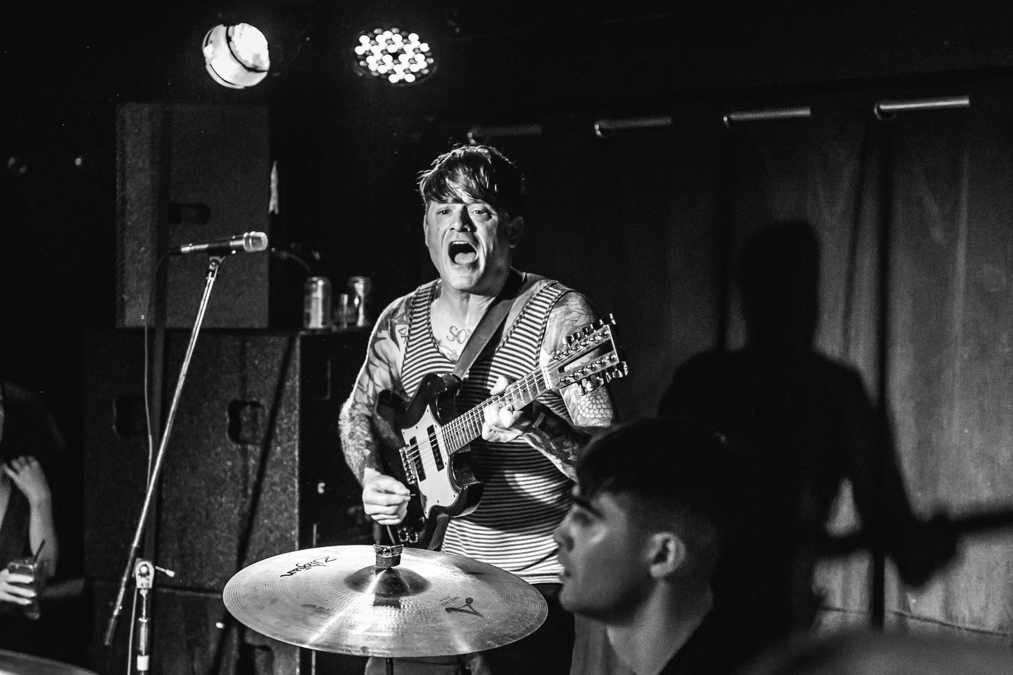 Thee Oh Sees - 127.jpg