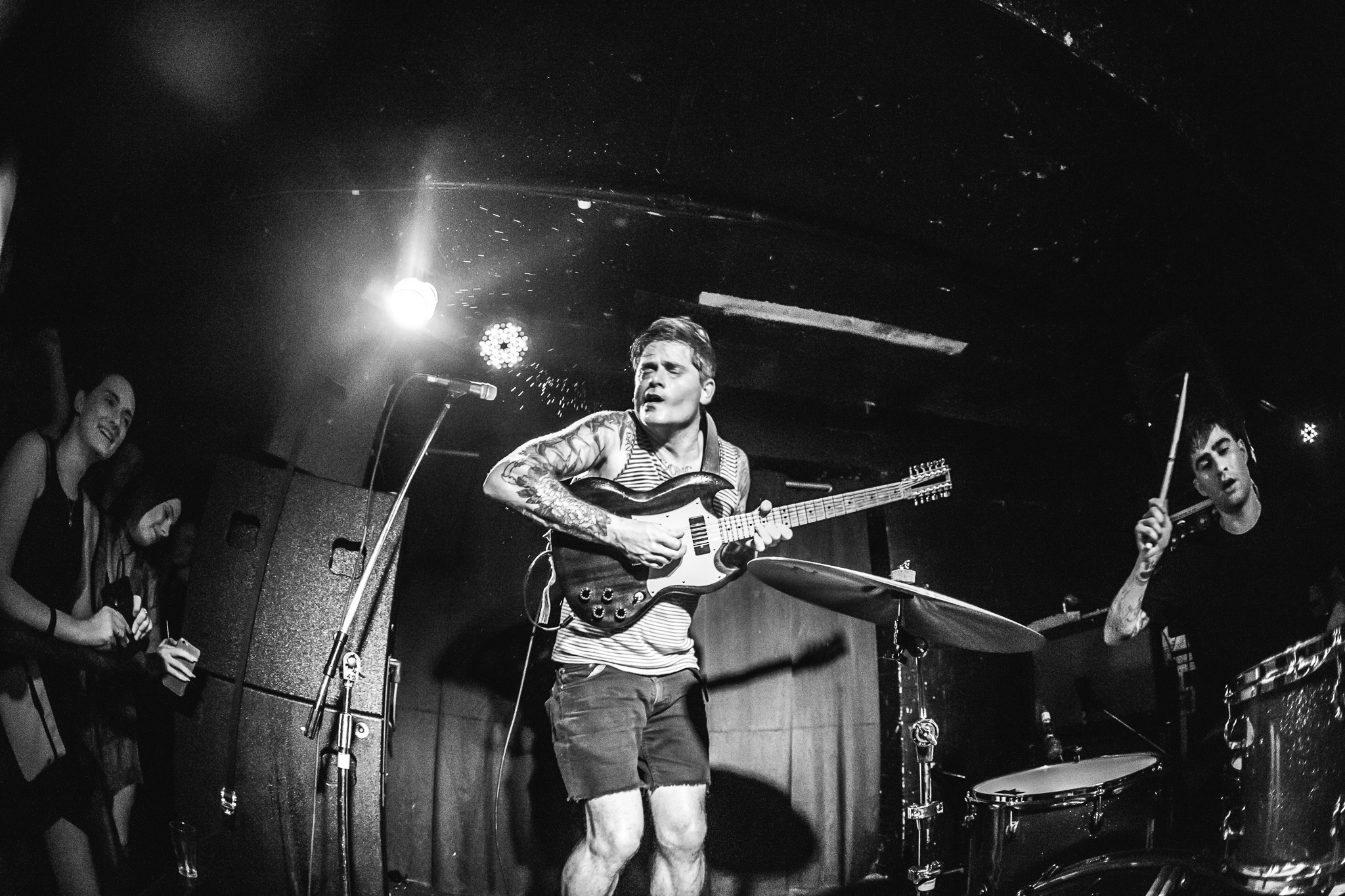 Thee Oh Sees - 253.jpg