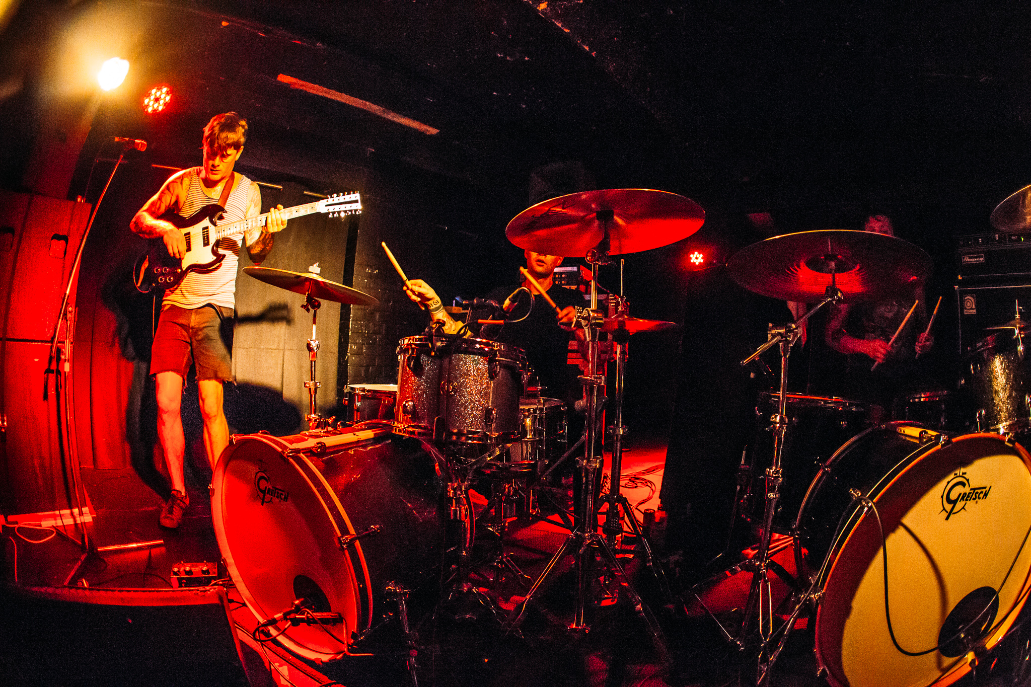 Thee Oh Sees - 226.jpg