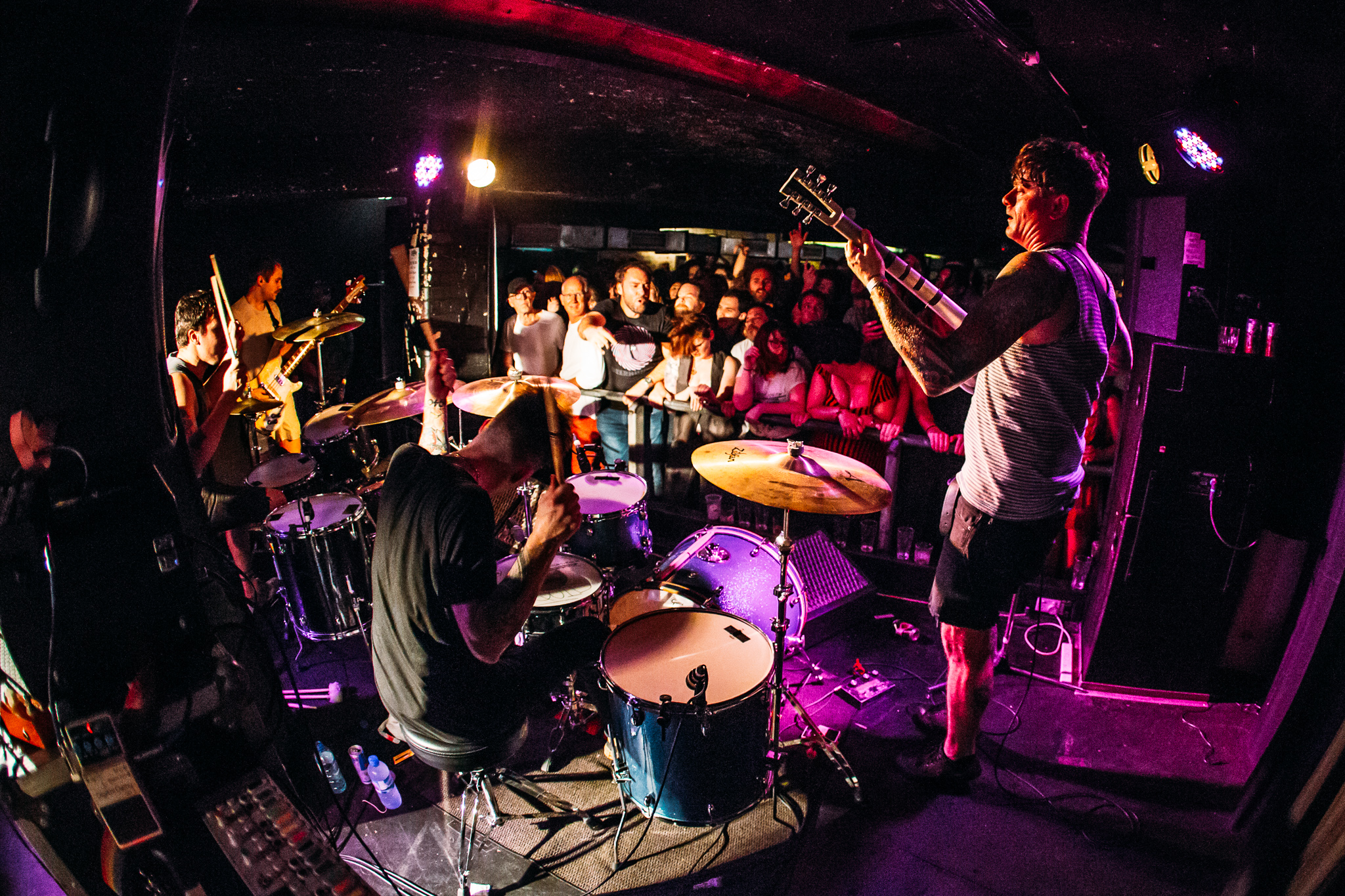 Thee Oh Sees - 367.jpg