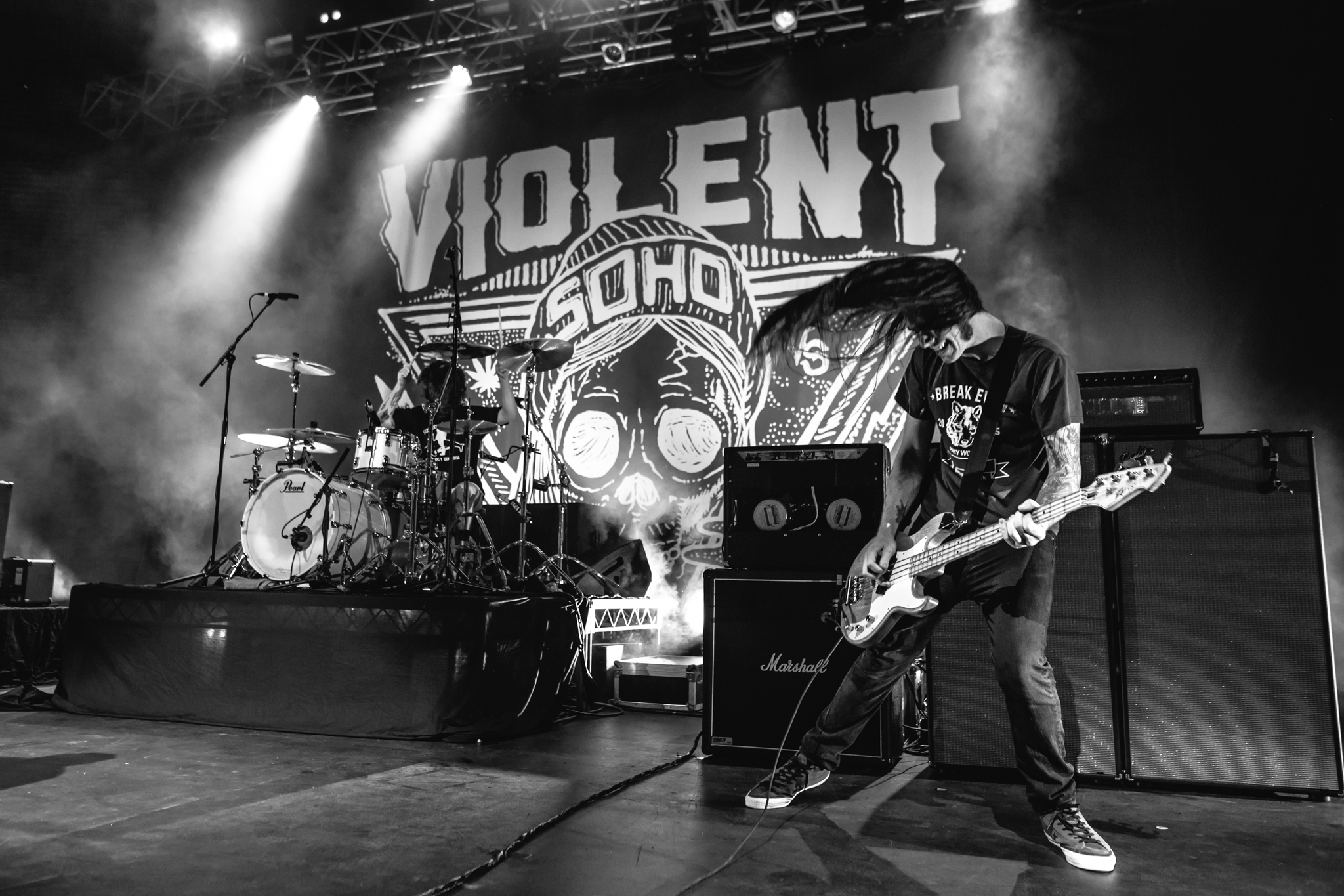Mitch Lowe Photo - Violent Soho-6147.jpg
