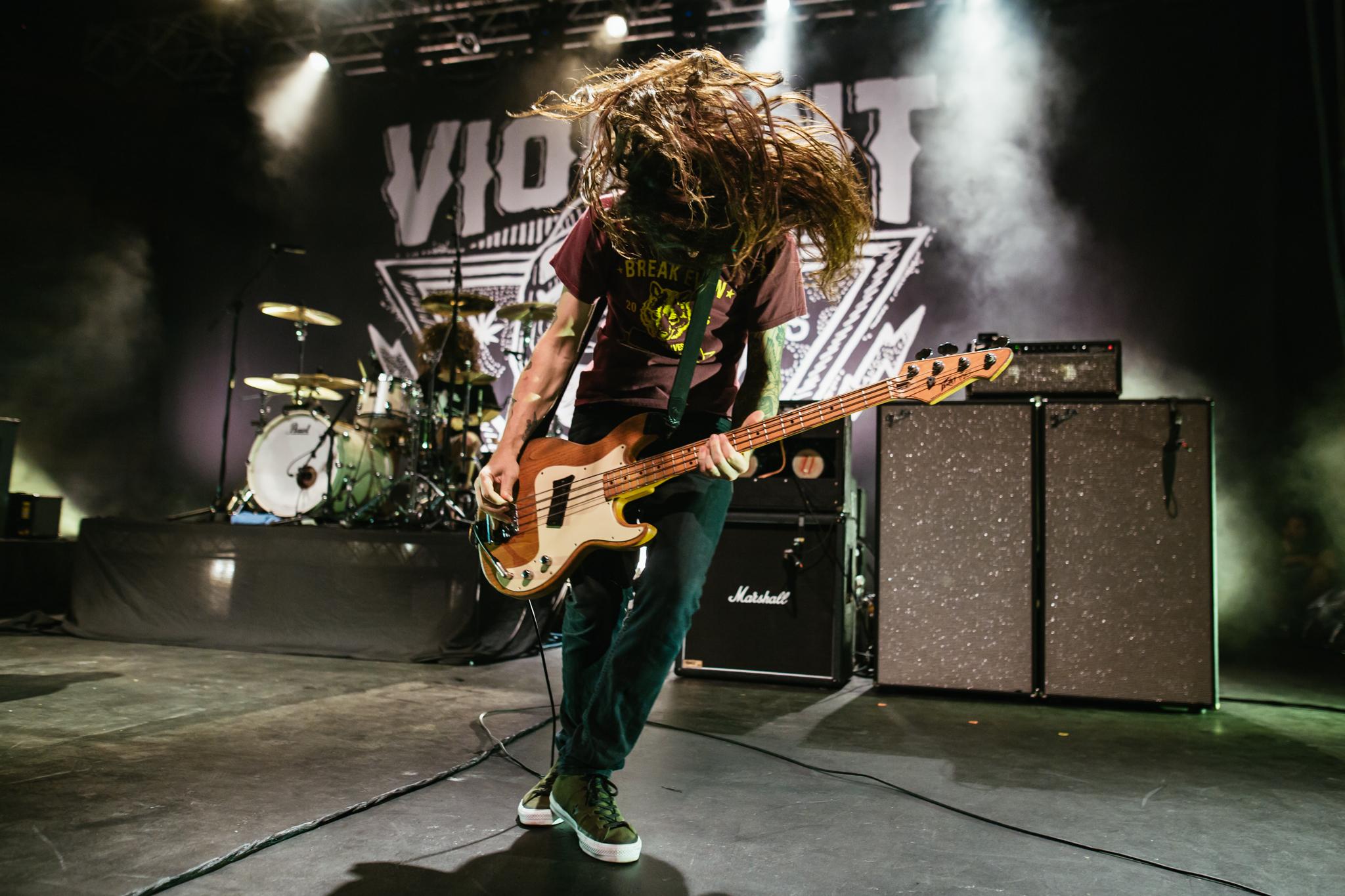 Mitch Lowe Photo - Violent Soho-6161.jpg