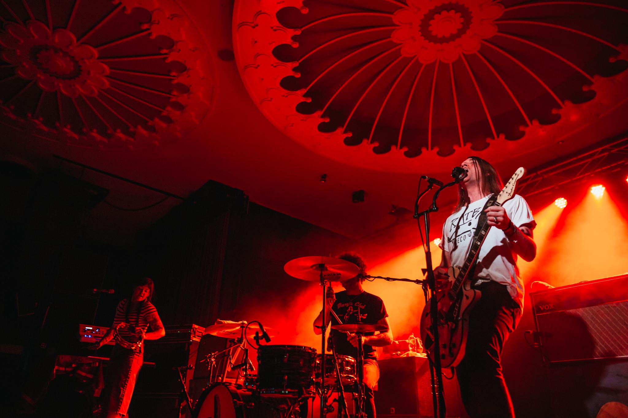 Mitch Lowe Photo - The Dandy Warhols-2235.jpg