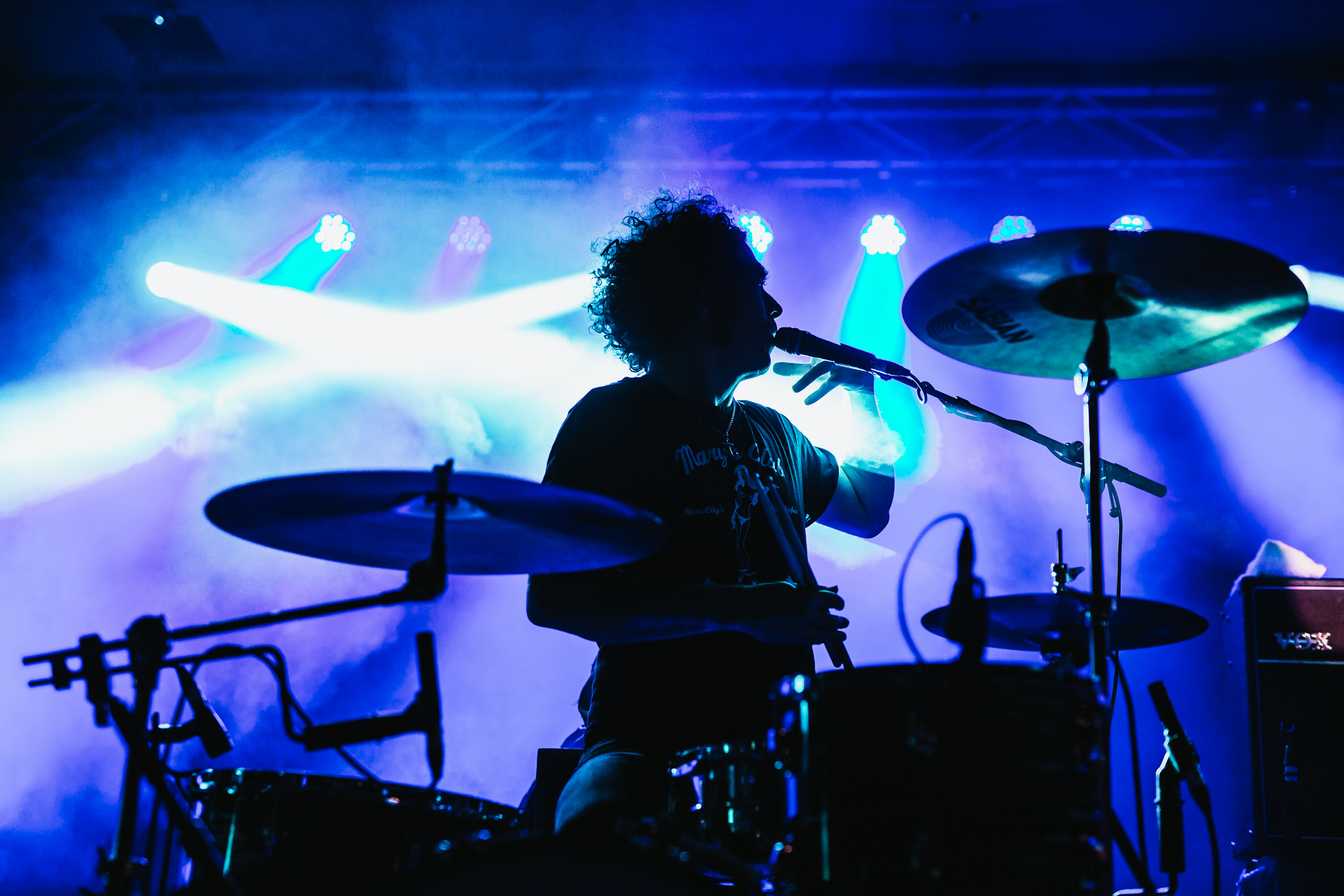 Mitch Lowe Photo - The Dandy Warhols-5386.jpg