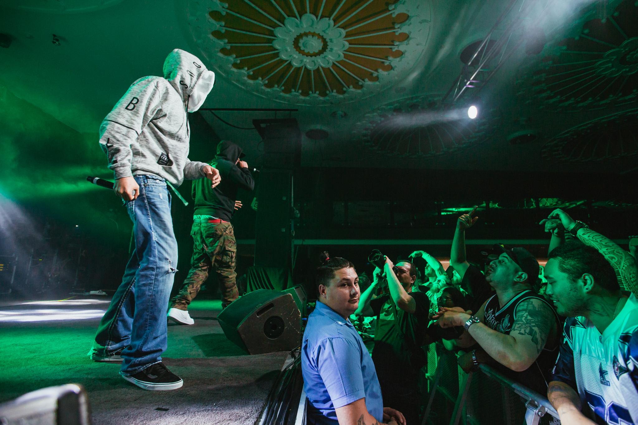 Mitch Lowe Photo - Methodman & Redman-14.jpg