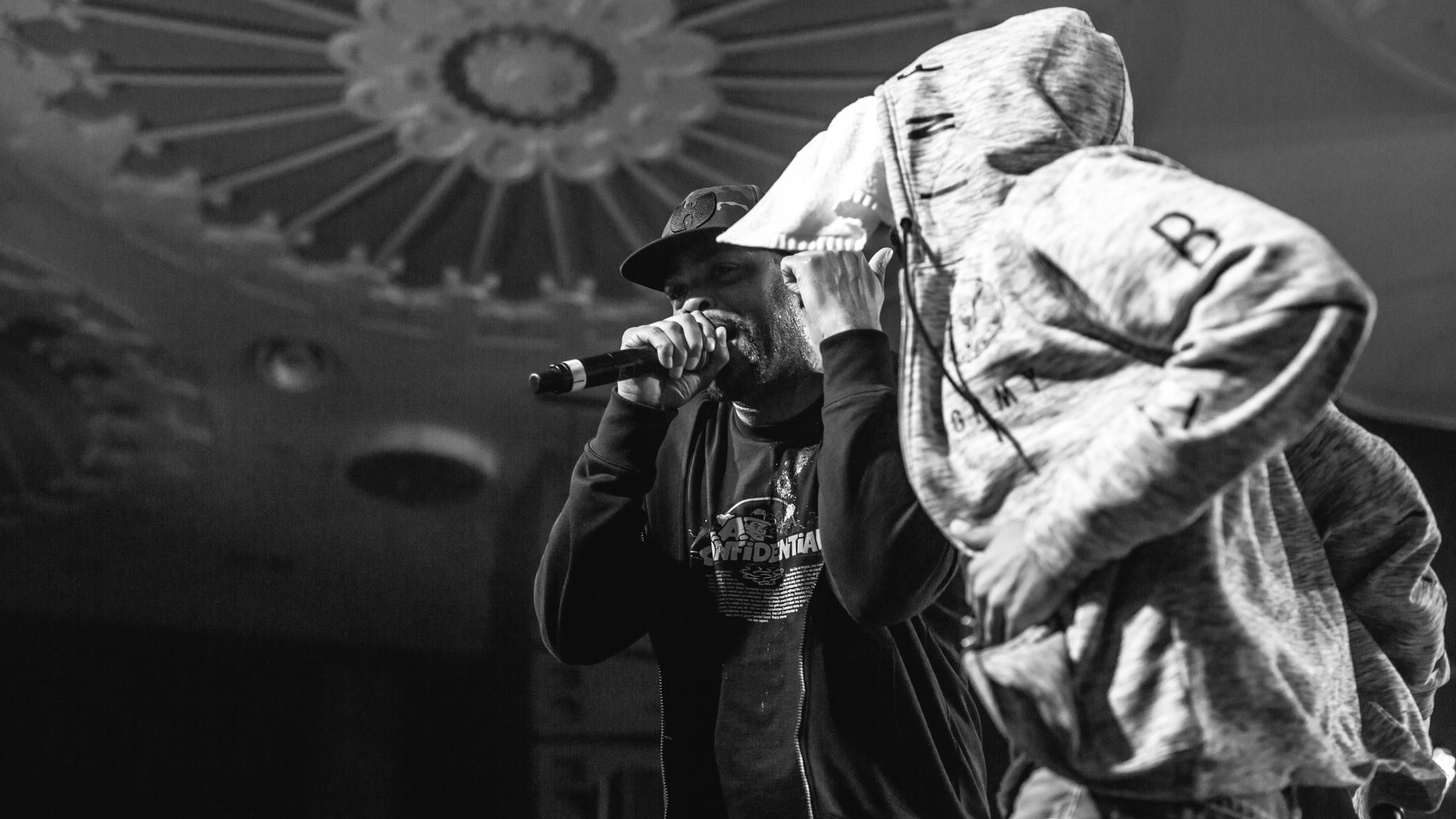 Mitch Lowe Photo - Methodman & Redman-42.jpg