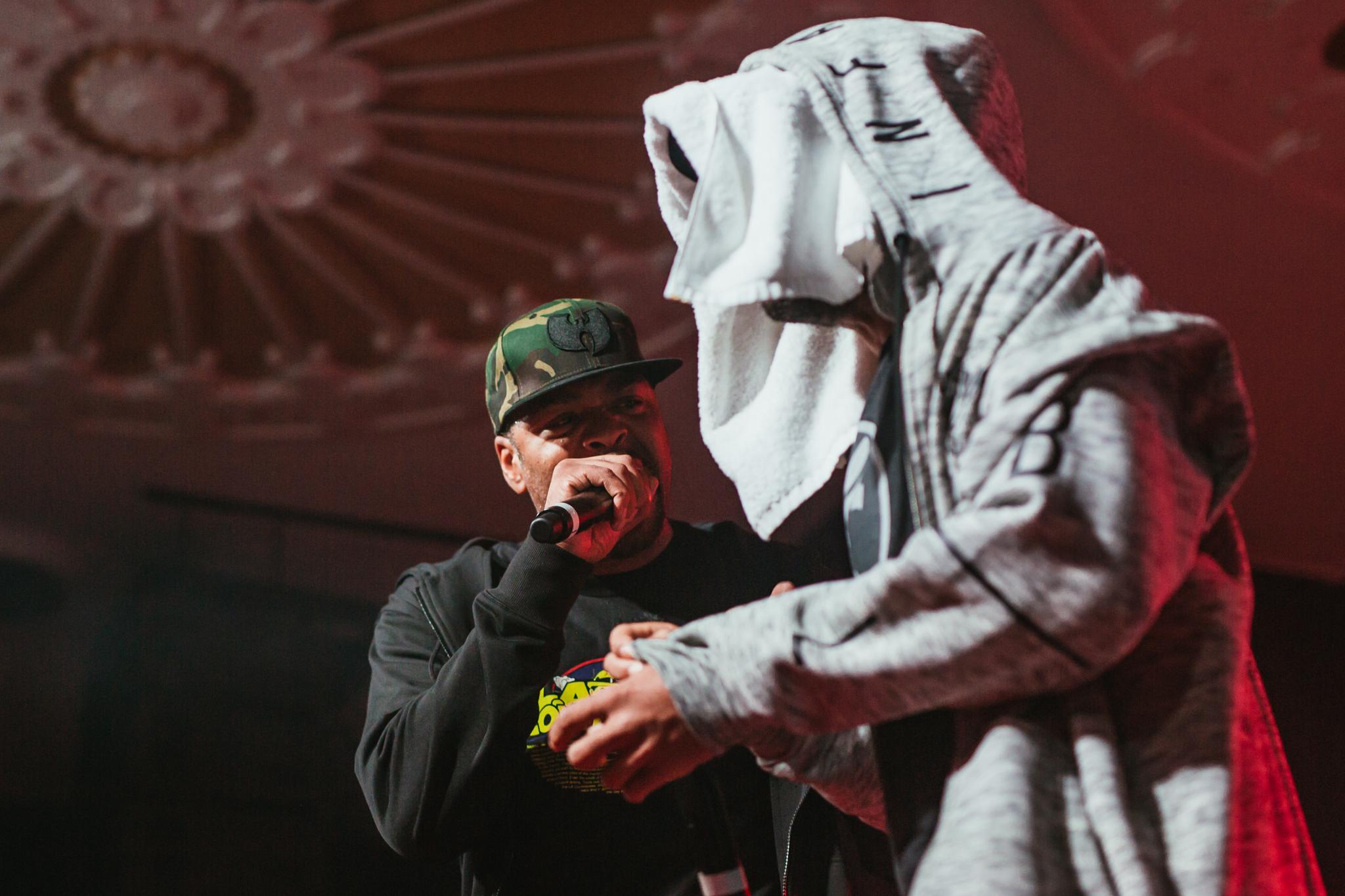 Mitch Lowe Photo - Methodman & Redman-43.jpg