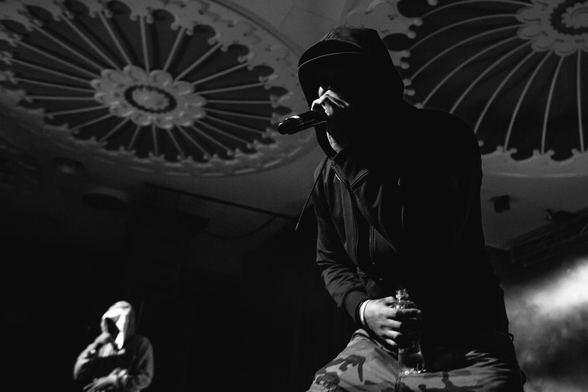 Mitch Lowe Photo - Methodman & Redman-10.jpg