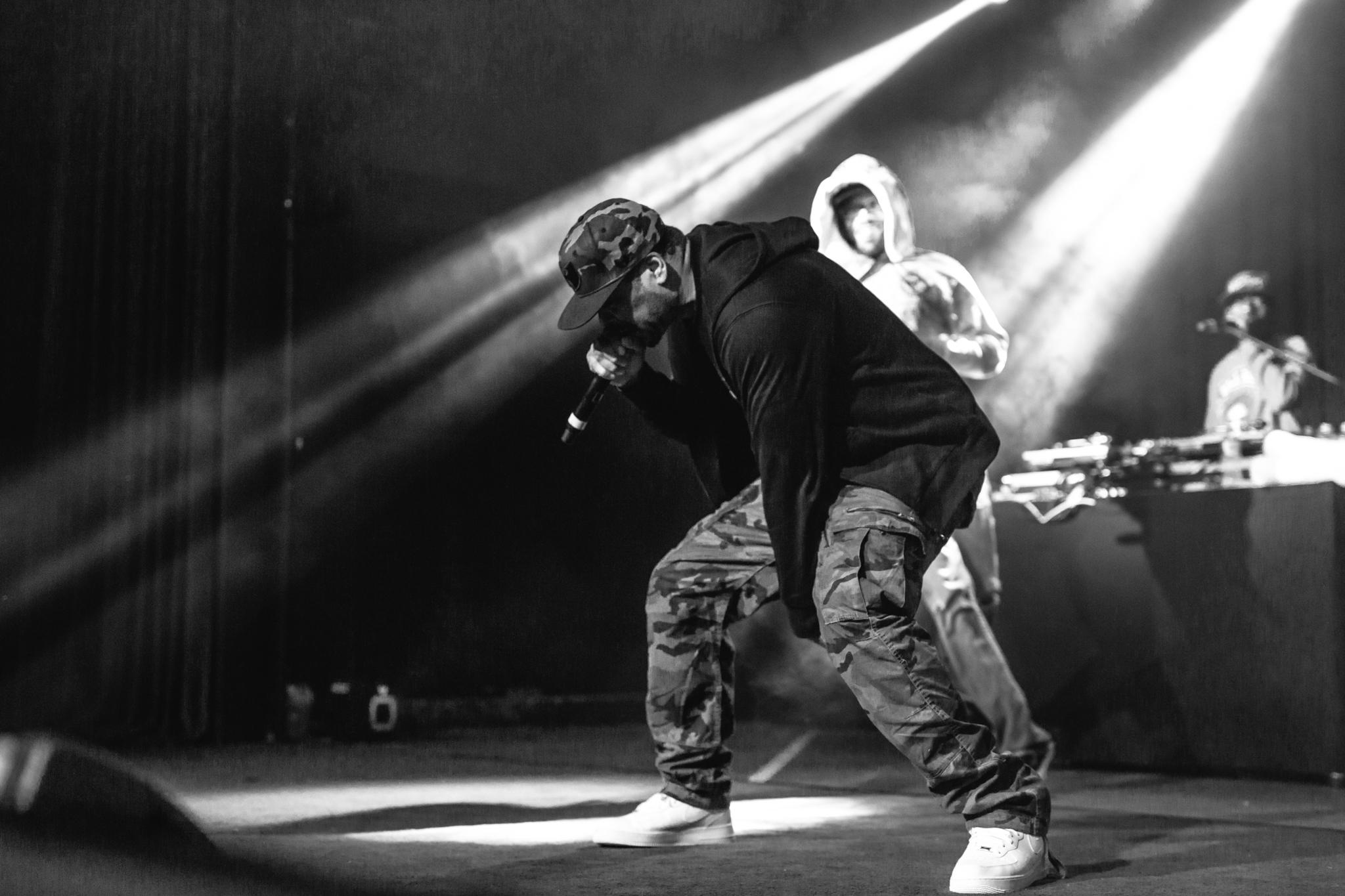 Mitch Lowe Photo - Methodman & Redman-38.jpg