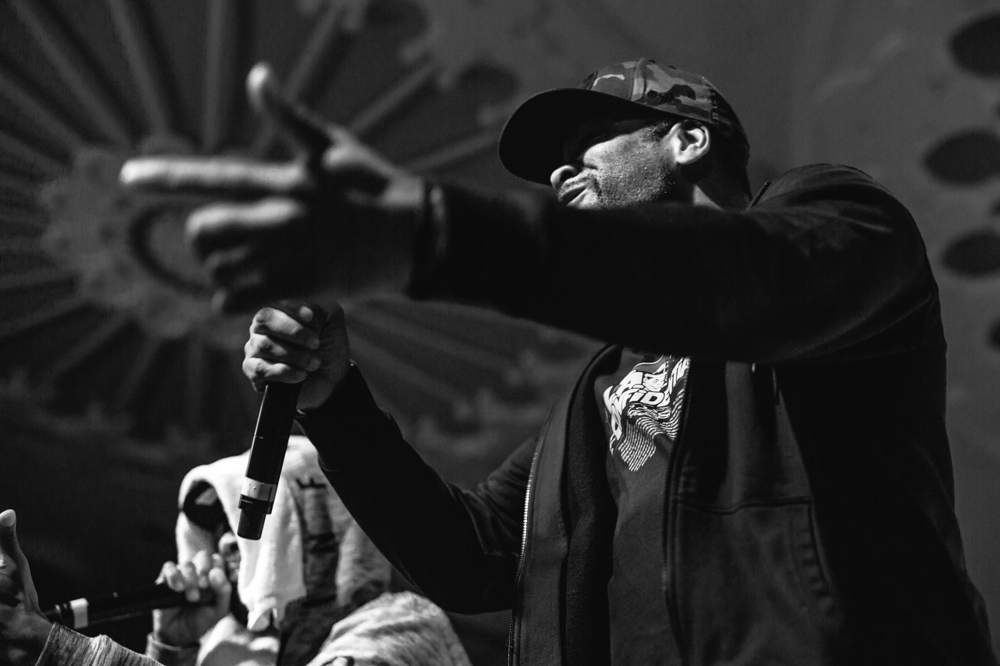 Mitch Lowe Photo - Methodman & Redman-31.jpg