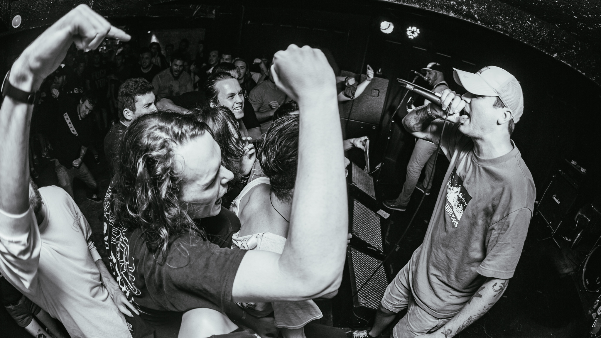 Mitch Lowe Photo - Crowbar - Expire-18.jpg