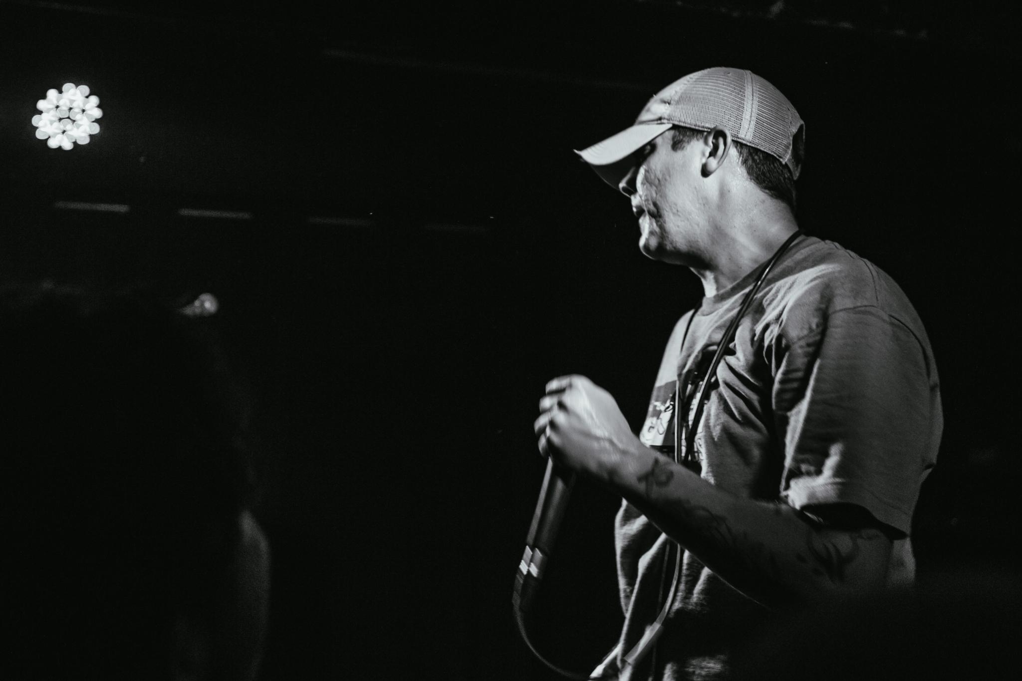Mitch Lowe Photo - Crowbar - Expire-34.jpg