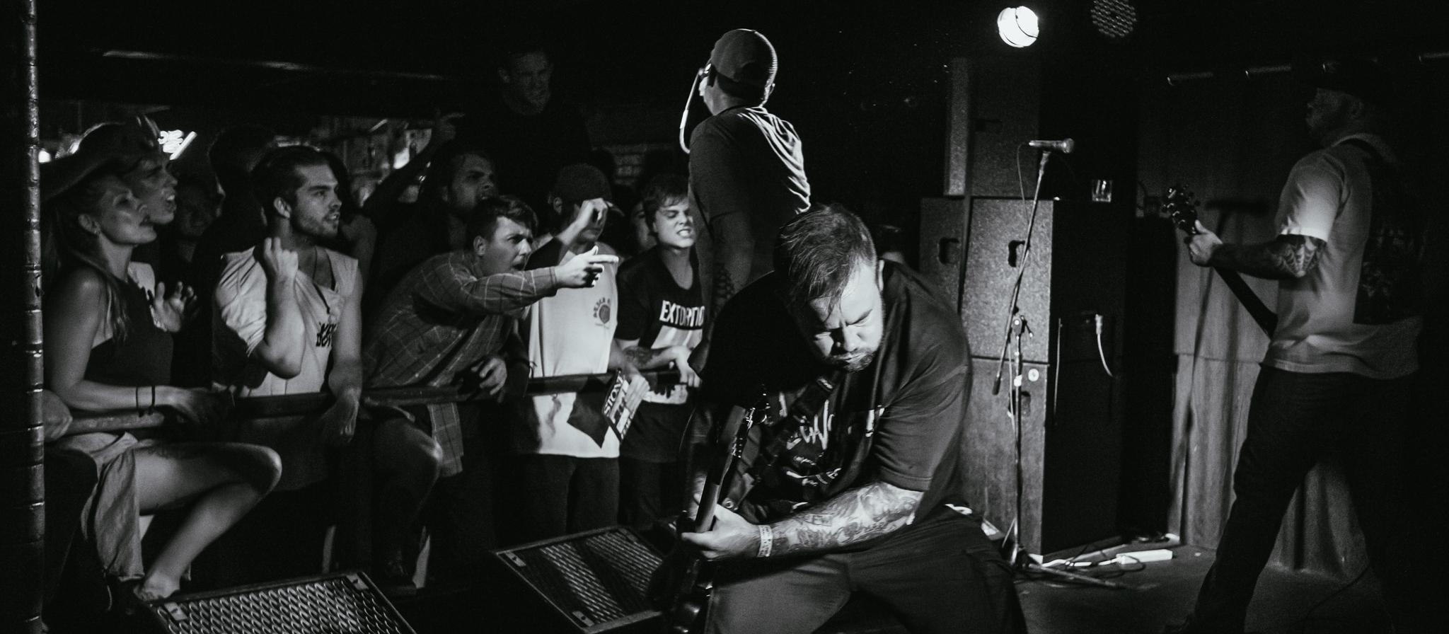 Mitch Lowe Photo - Crowbar - Expire-28.jpg