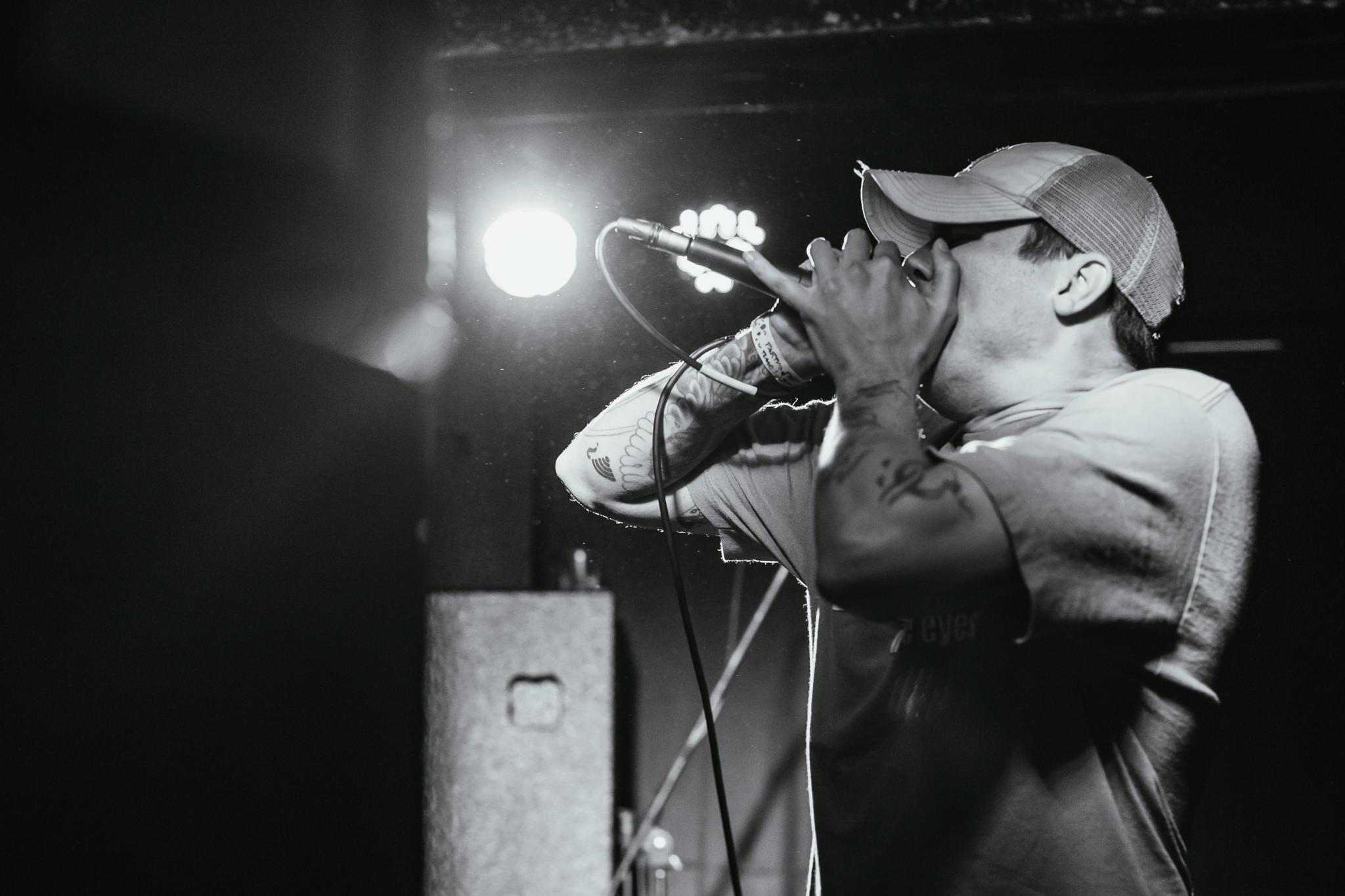 Mitch Lowe Photo - Crowbar - Expire-4.jpg