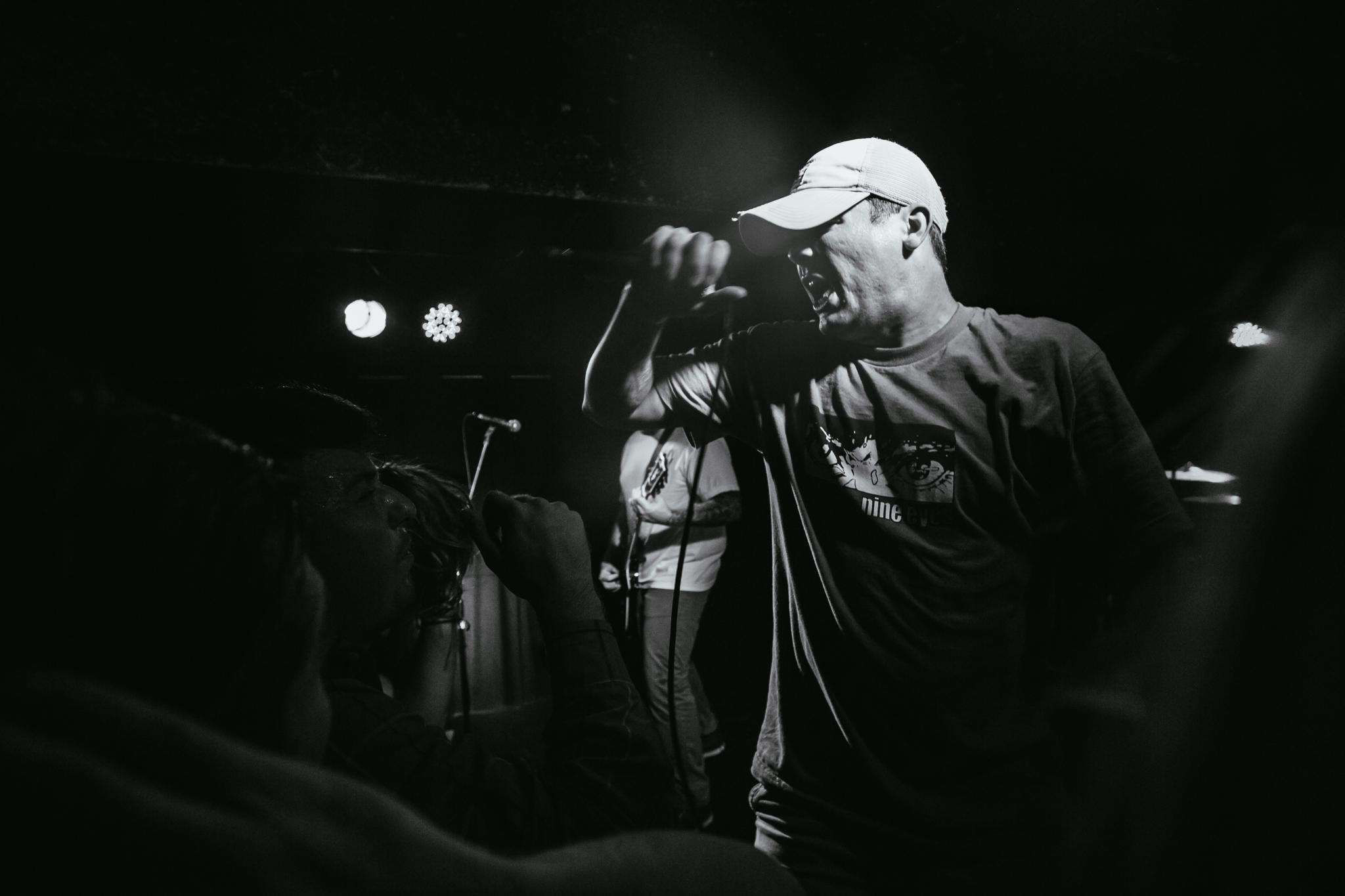Mitch Lowe Photo - Crowbar - Expire-25.jpg
