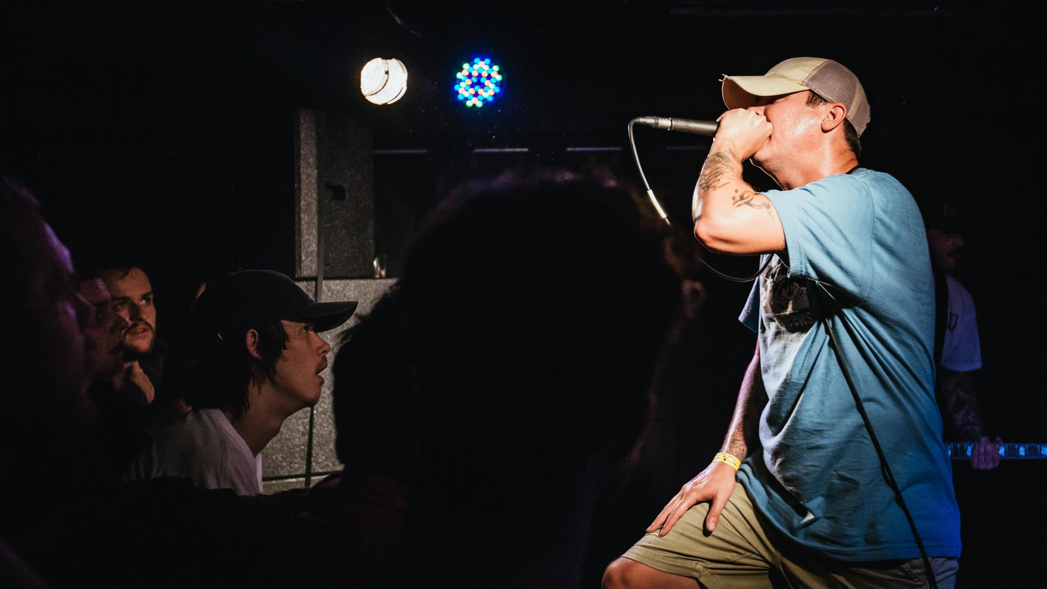 Mitch Lowe Photo - Crowbar - Expire-32.jpg