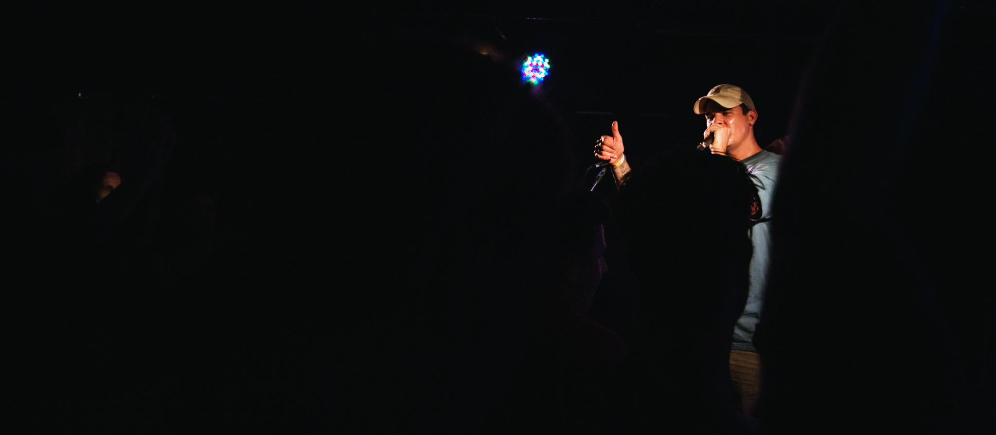 Mitch Lowe Photo - Crowbar - Expire-41.jpg