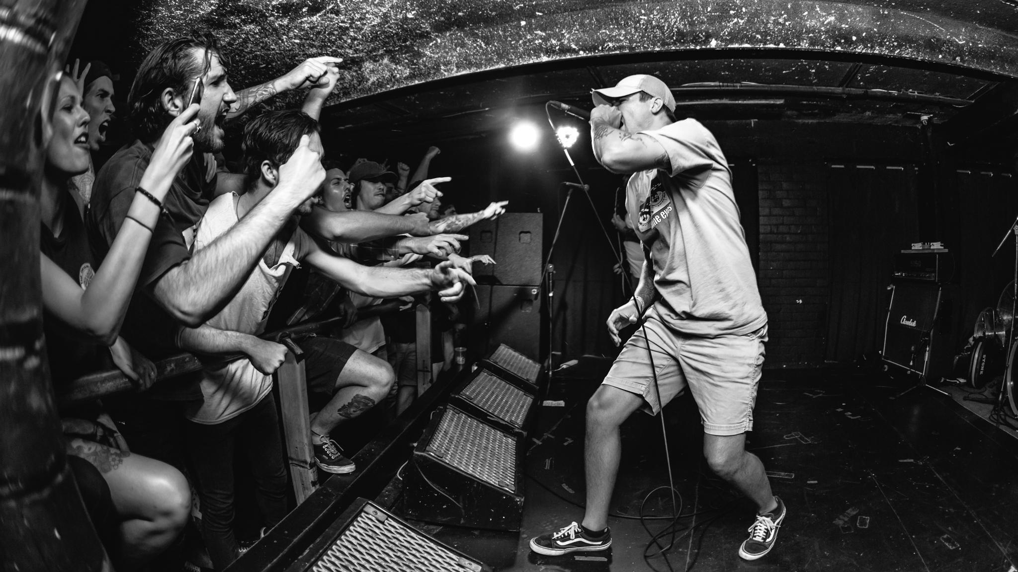 Mitch Lowe Photo - Crowbar - Expire-10.jpg