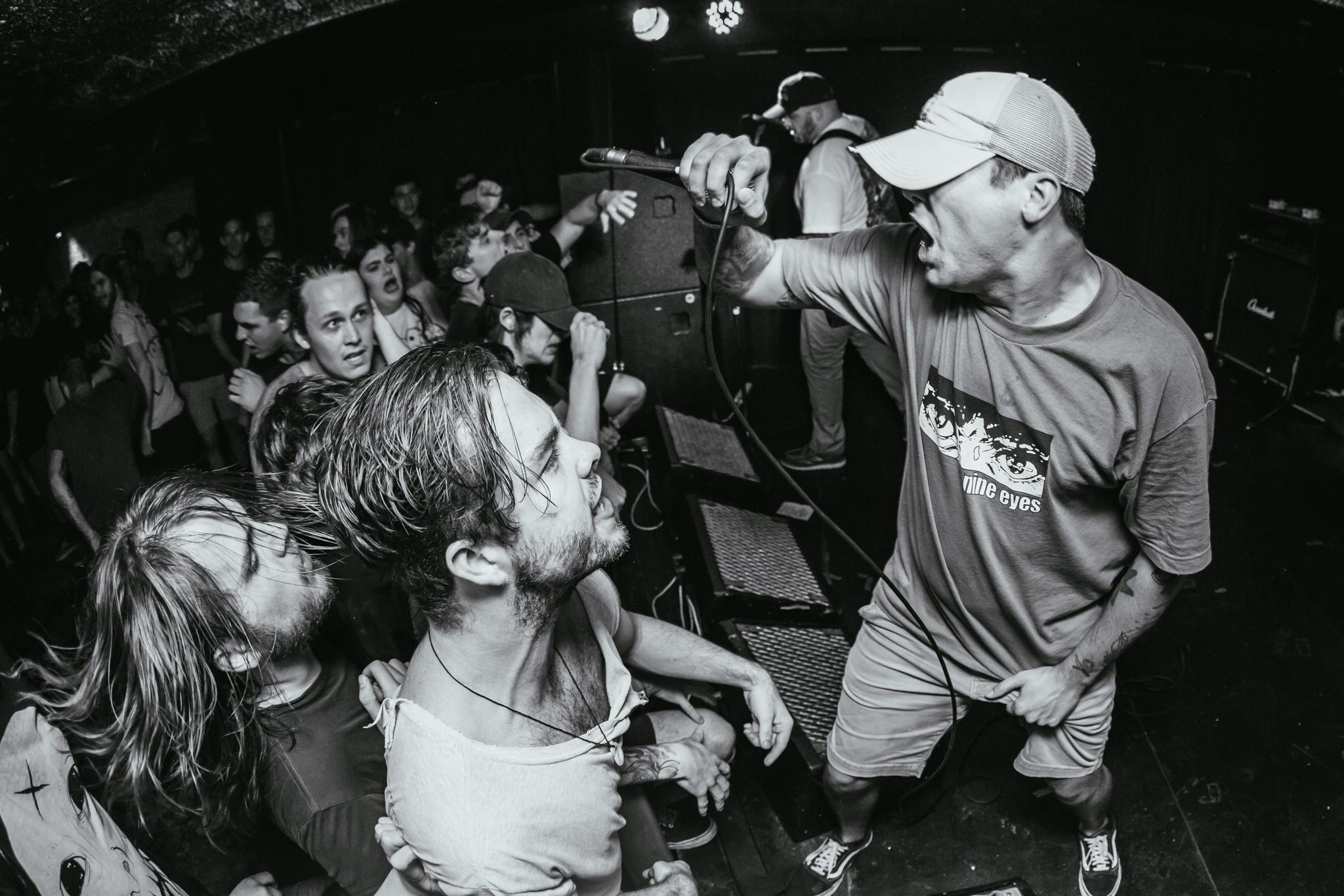 Mitch Lowe Photo - Crowbar - Expire-20.jpg