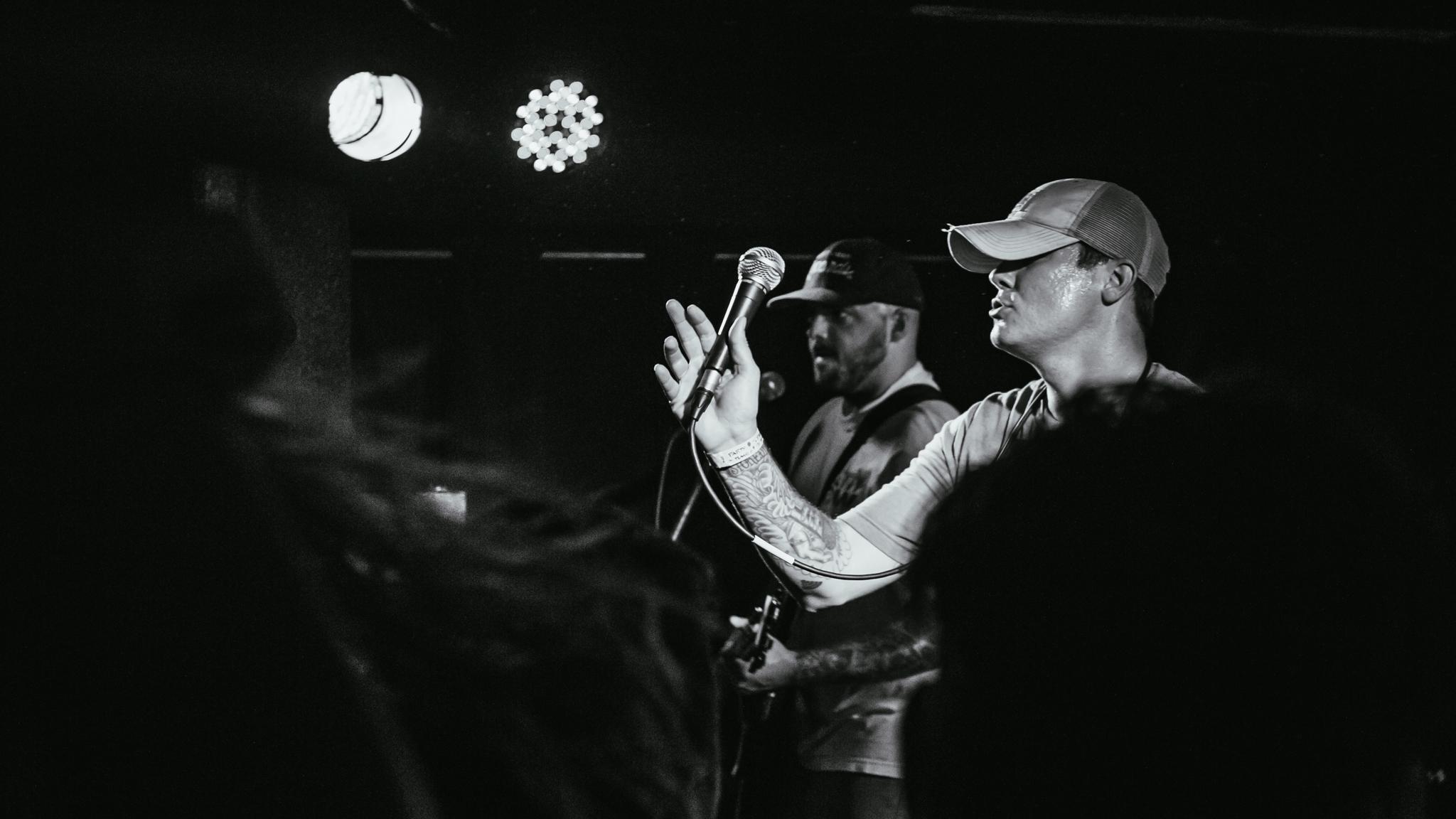 Mitch Lowe Photo - Crowbar - Expire-35.jpg