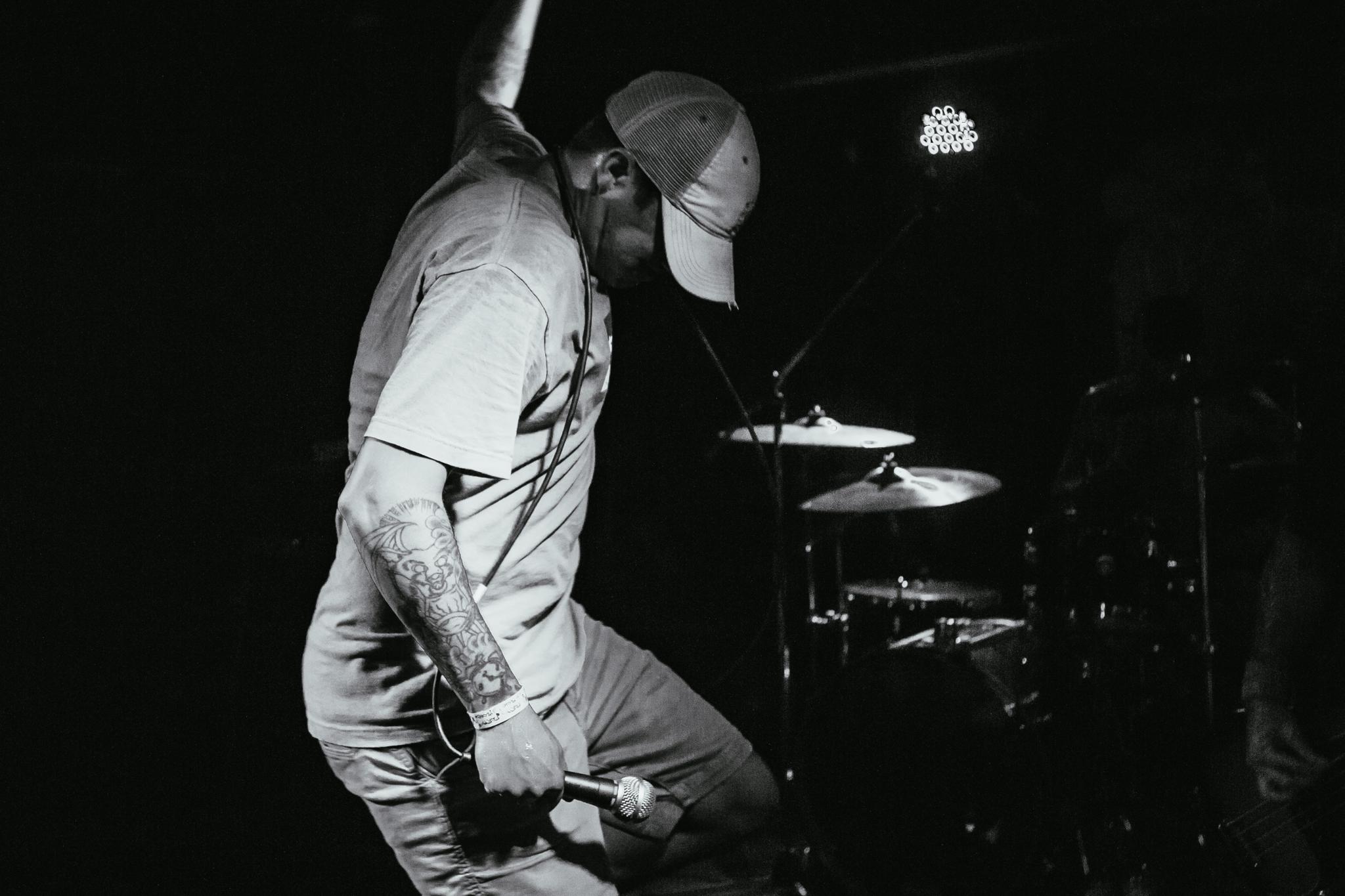 Mitch Lowe Photo - Crowbar - Expire-33.jpg