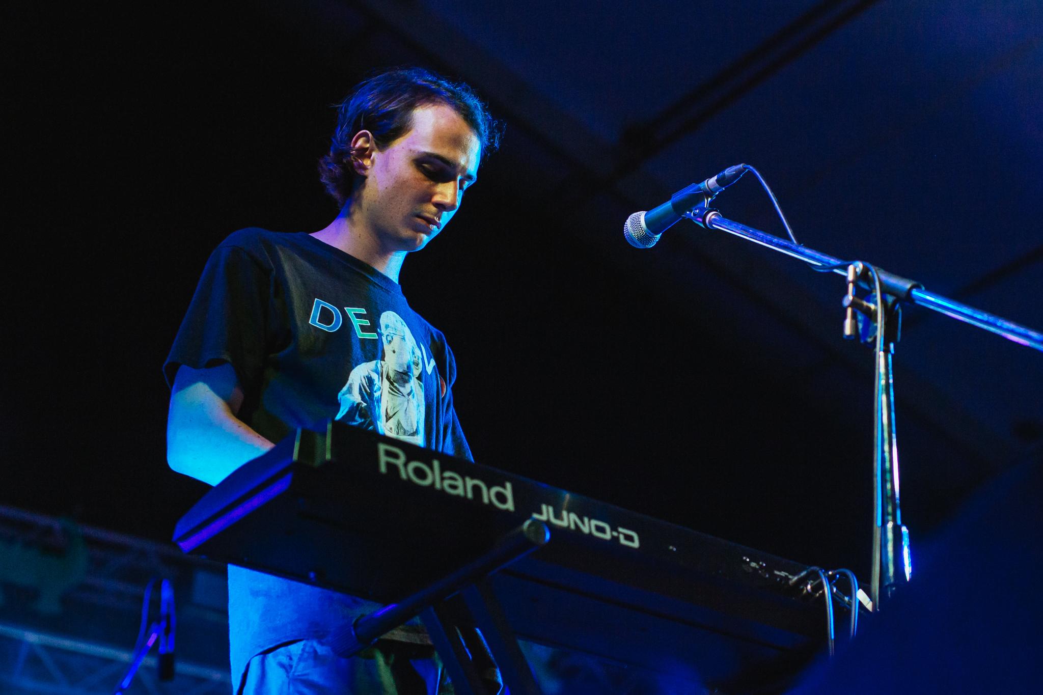 Mitch Lowe Photo - Gizzfest 2016 - The Murlocs-1782.jpg