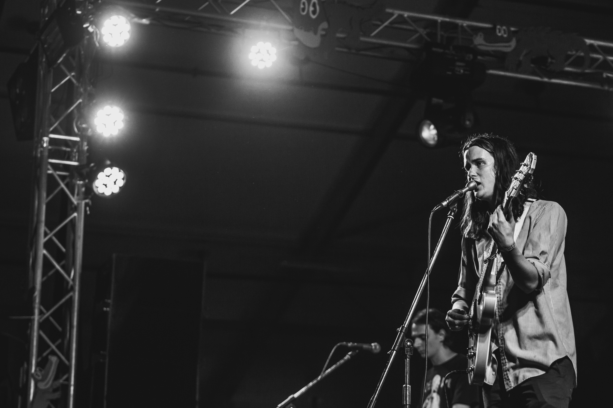 Mitch Lowe Photo - Gizzfest 2016 - The Murlocs-1818.jpg