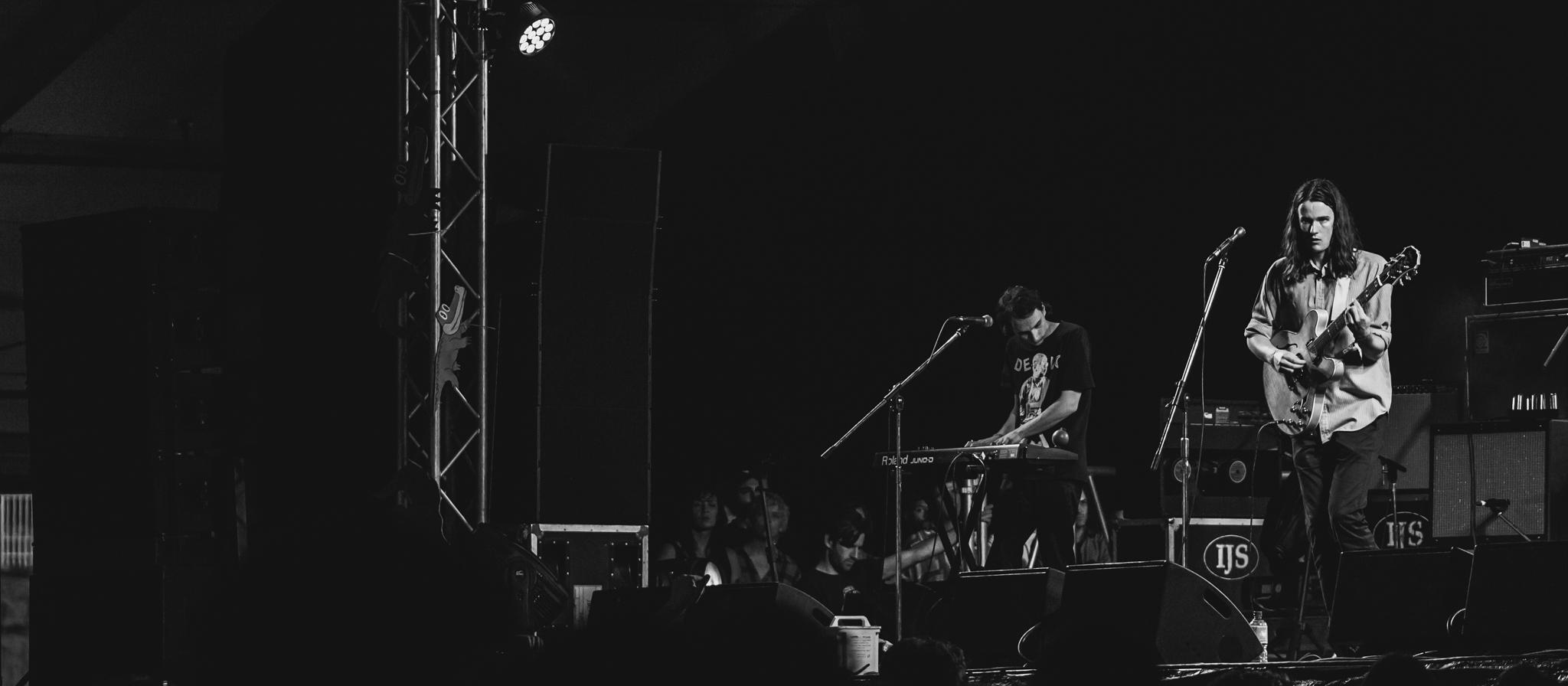Mitch Lowe Photo - Gizzfest 2016 - The Murlocs-1823.jpg