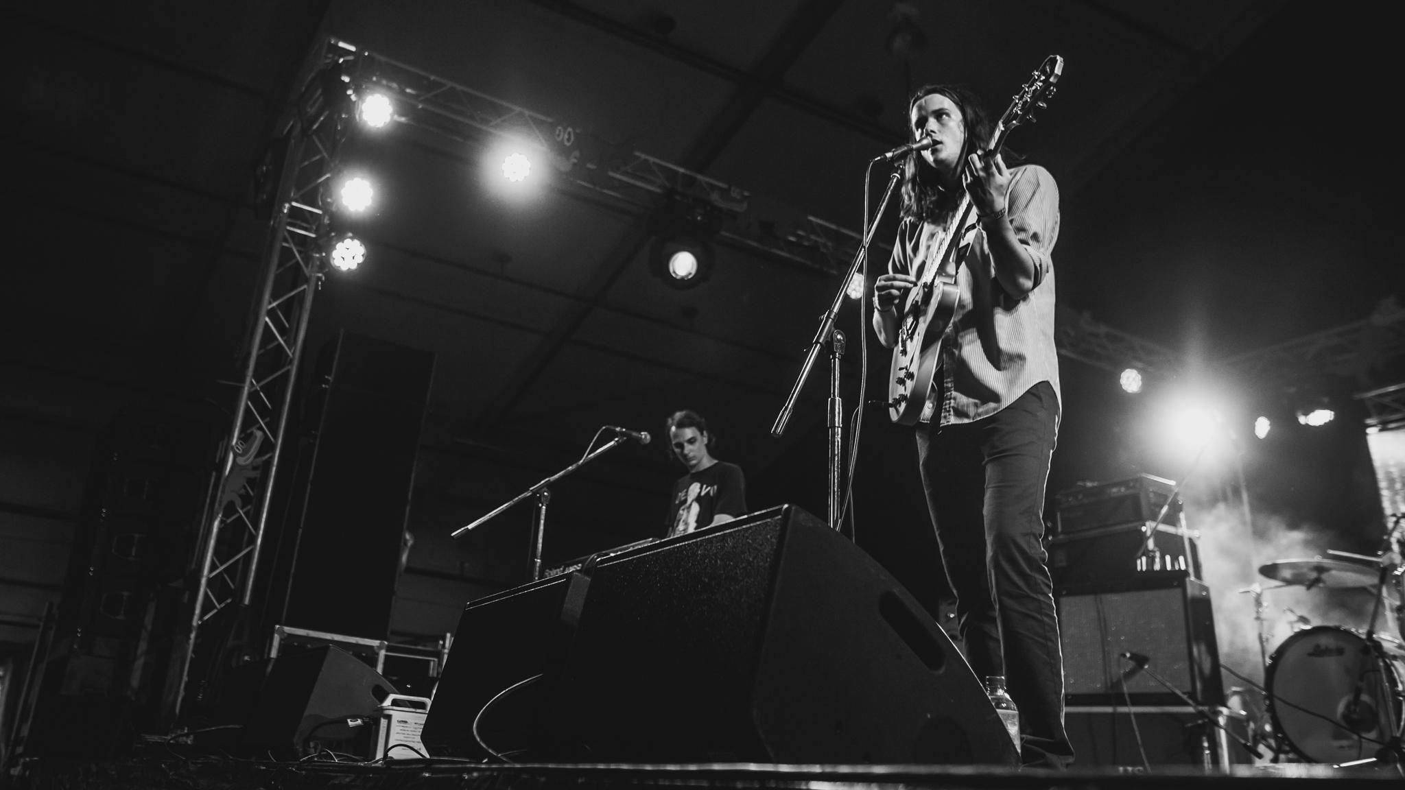 Mitch Lowe Photo - Gizzfest 2016 - The Murlocs-5552.jpg