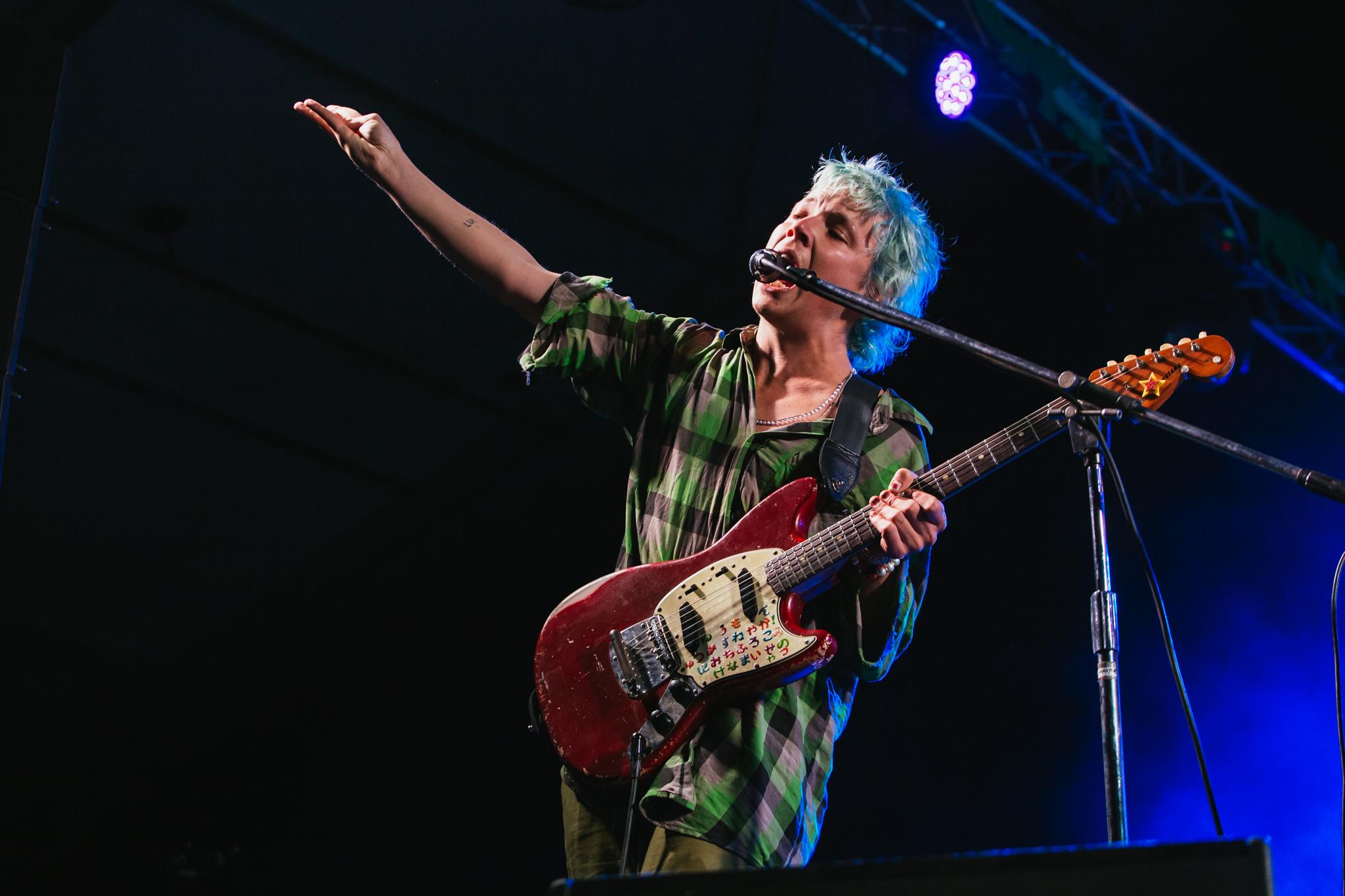 Mitch Lowe Photo - Gizzfest 2016 - Pond-1900.jpg