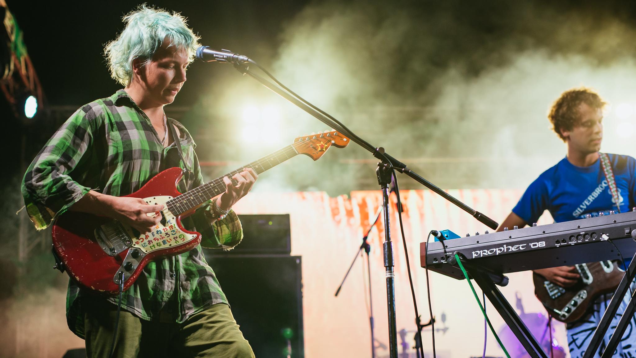 Mitch Lowe Photo - Gizzfest 2016 - Pond-5592.jpg