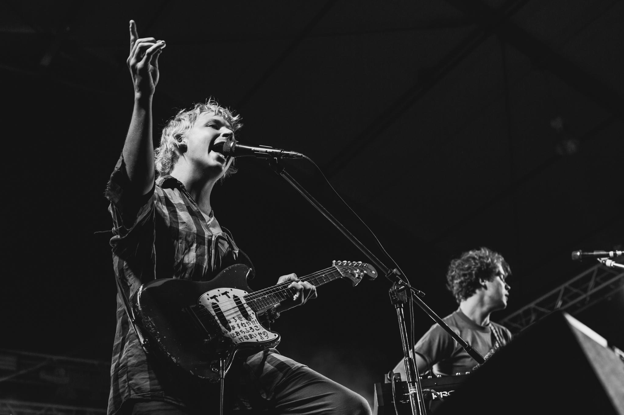 Mitch Lowe Photo - Gizzfest 2016 - Pond-5606.jpg