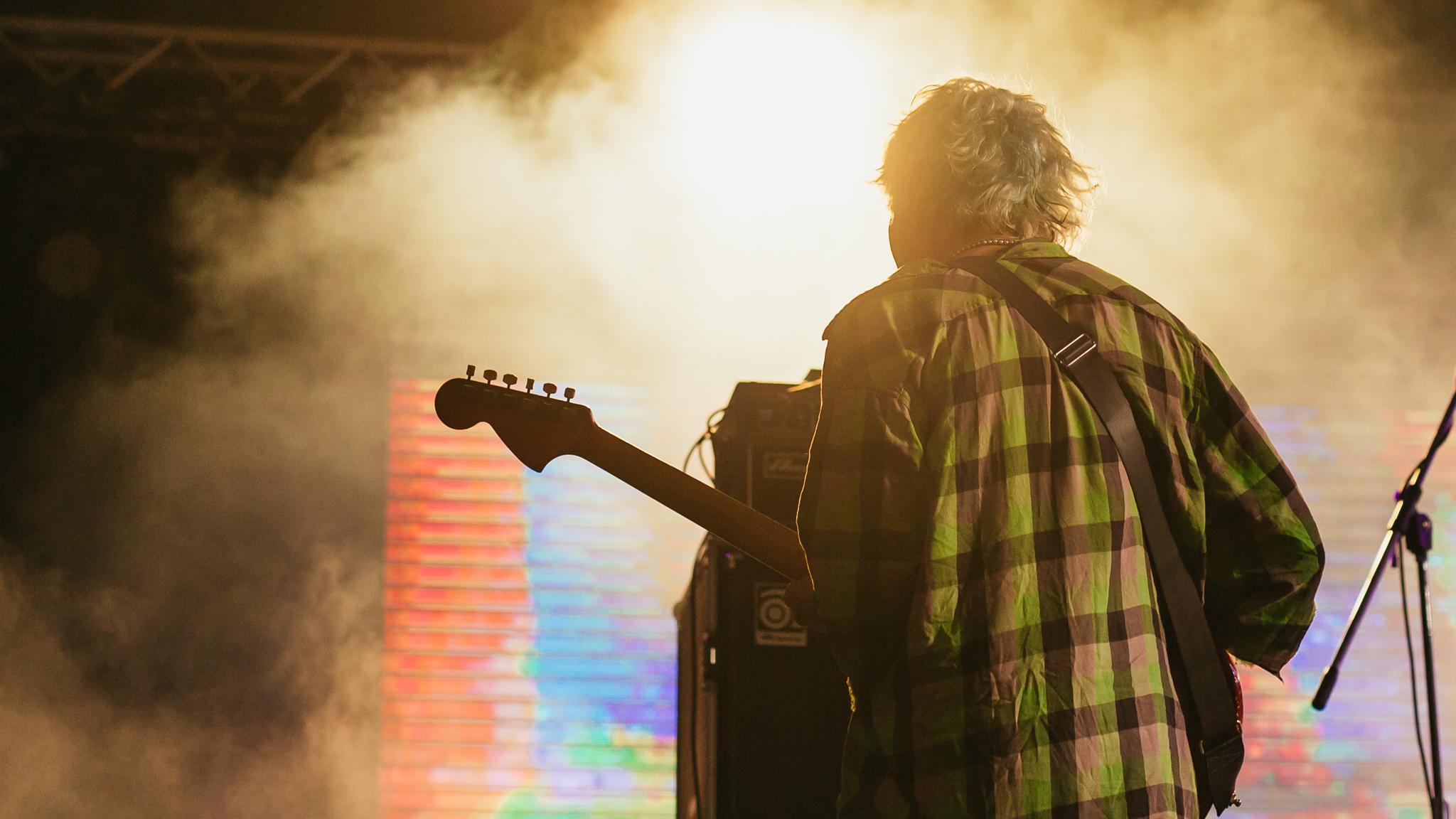 Mitch Lowe Photo - Gizzfest 2016 - Pond-5658.jpg