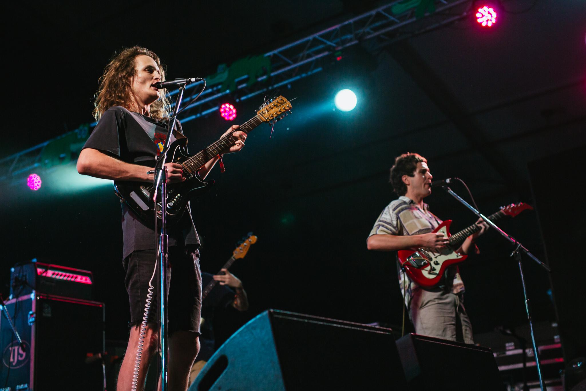 Mitch Lowe Photo - Gizzfest 2016 - King Gizzard & The Lizard Wizard-5766.jpg