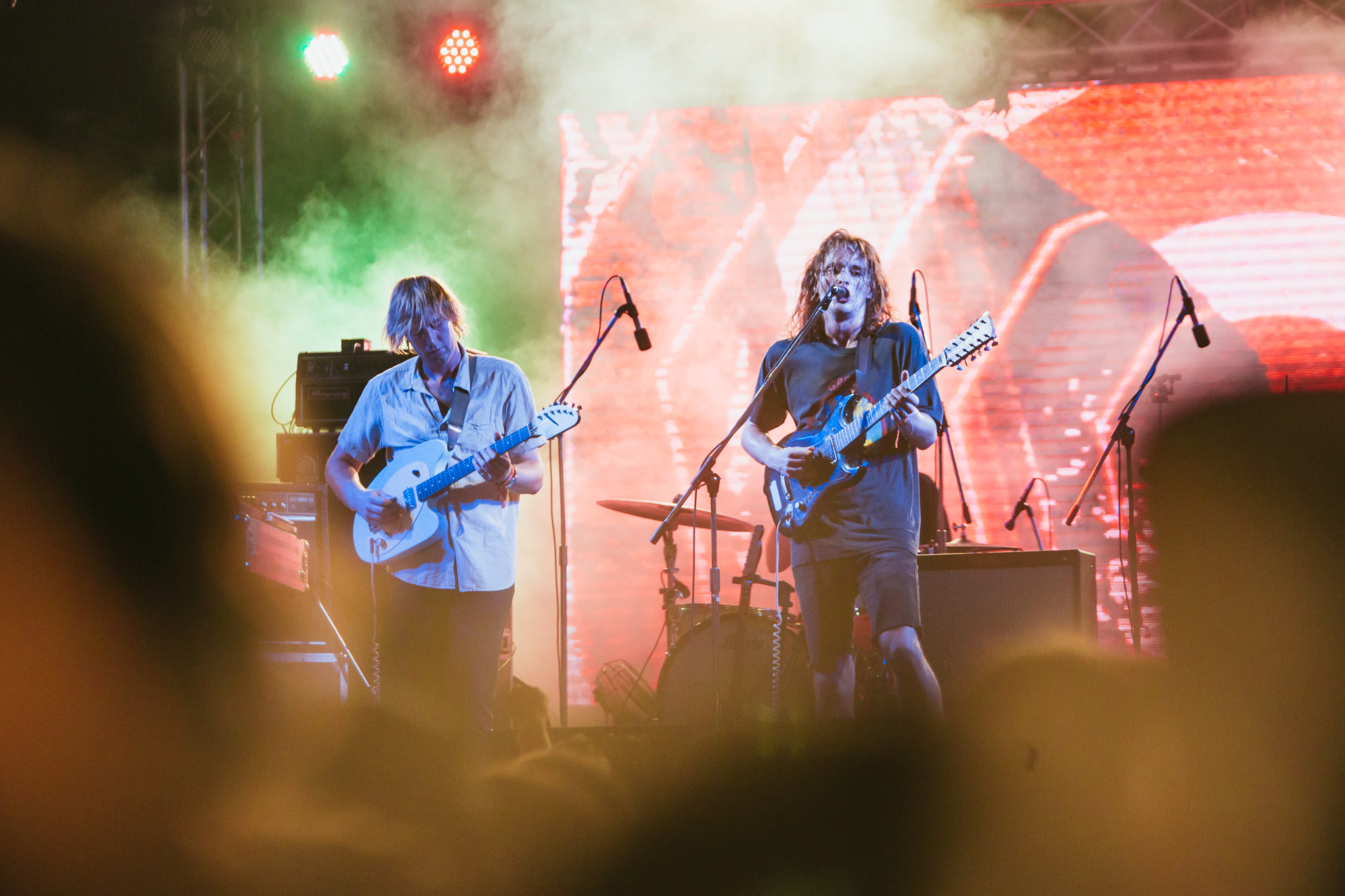 Mitch Lowe Photo - Gizzfest 2016 - King Gizzard & The Lizard Wizard-6012.jpg