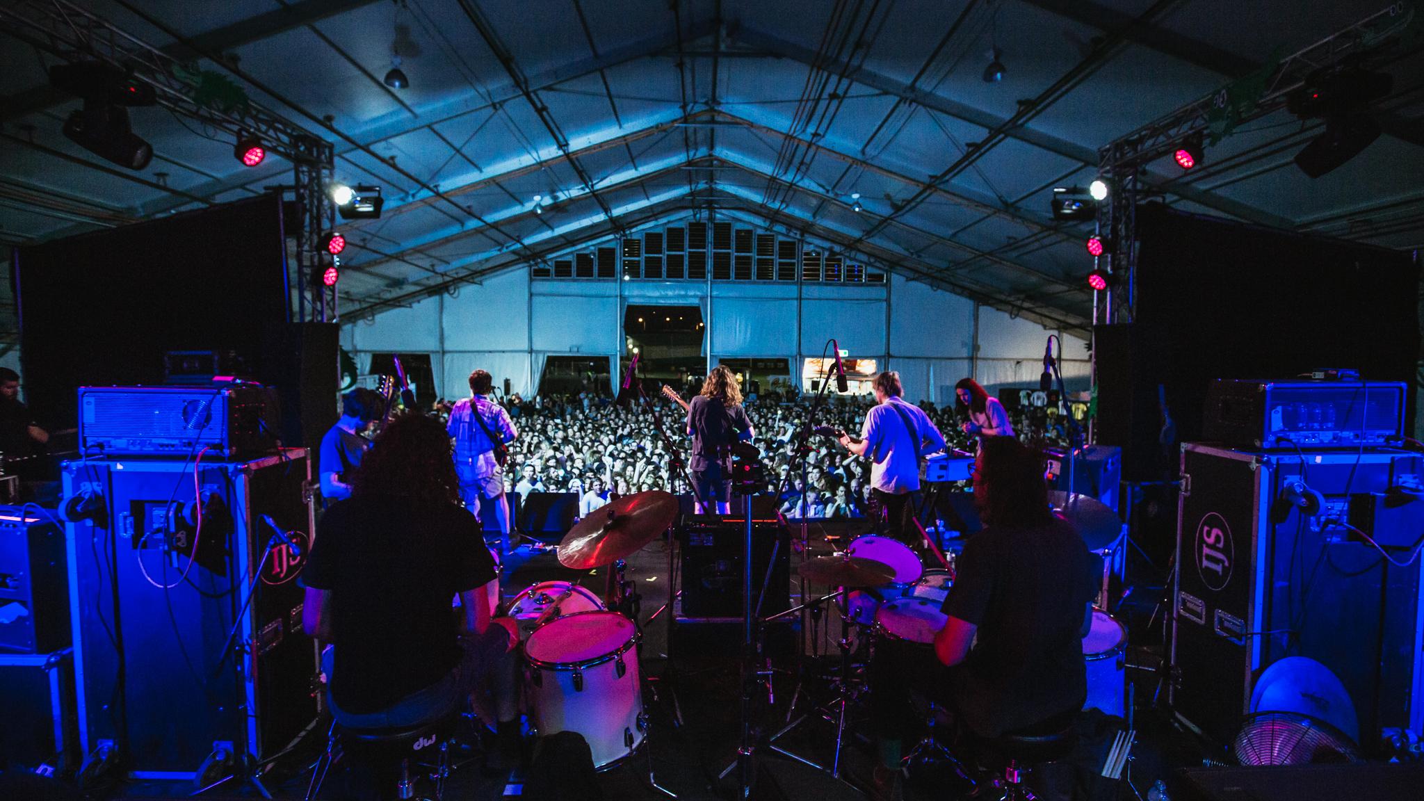 Mitch Lowe Photo - Gizzfest 2016 - King Gizzard & The Lizard Wizard-2154.jpg