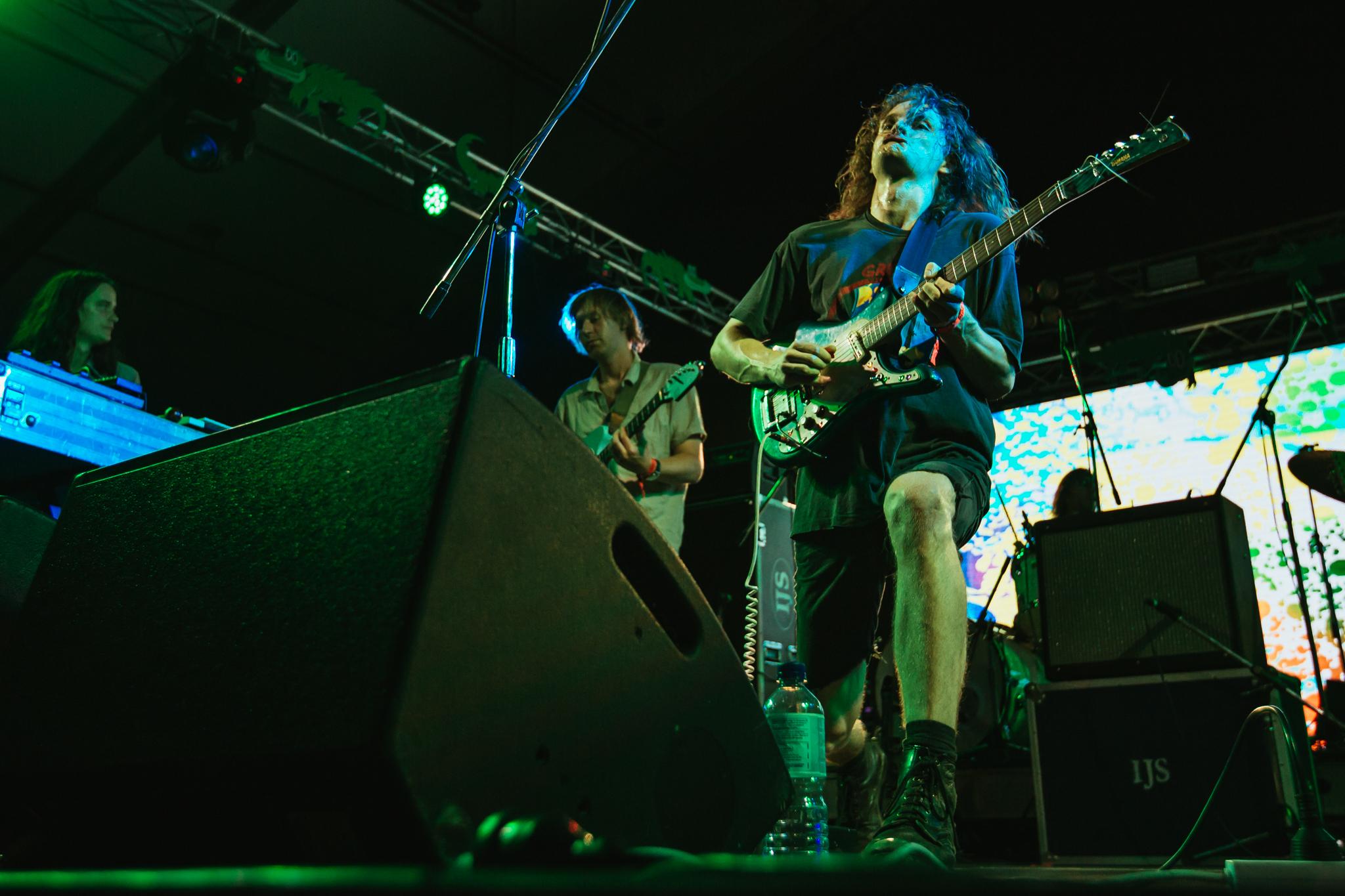 Mitch Lowe Photo - Gizzfest 2016 - King Gizzard & The Lizard Wizard-2229.jpg