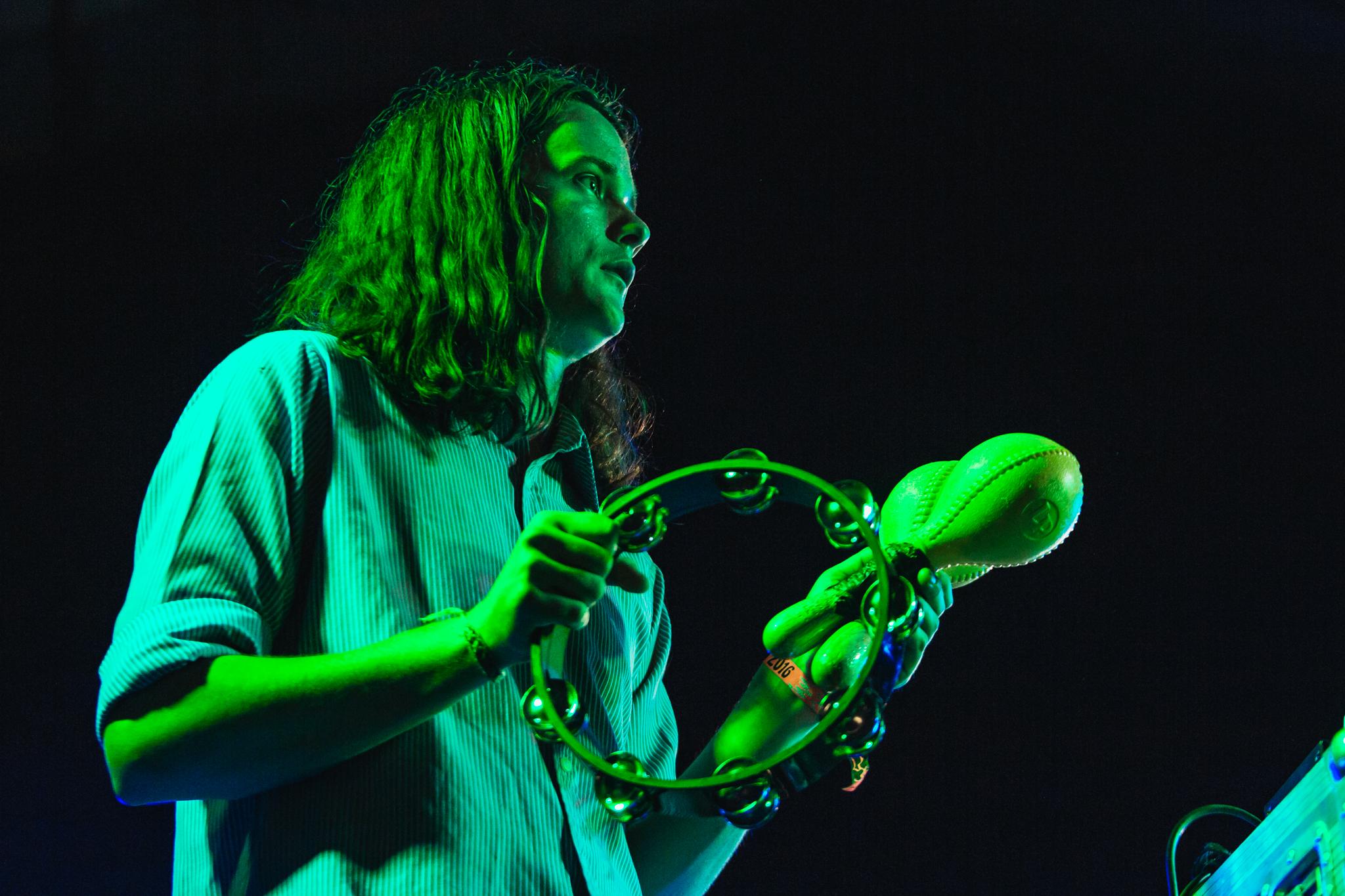 Mitch Lowe Photo - Gizzfest 2016 - King Gizzard & The Lizard Wizard-5936.jpg