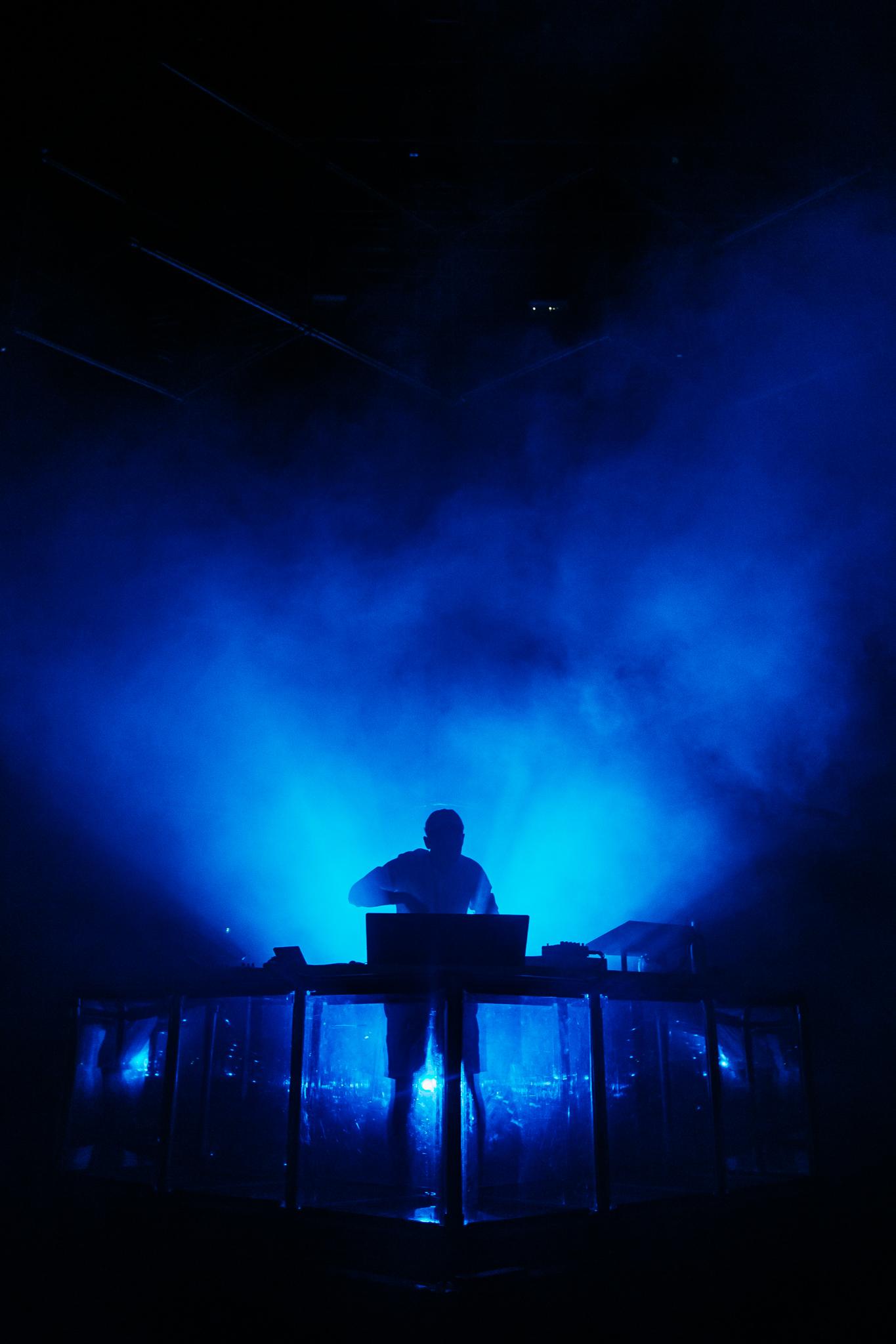 Mitch Lowe Photo - Flume - Riverstage-2856.jpg
