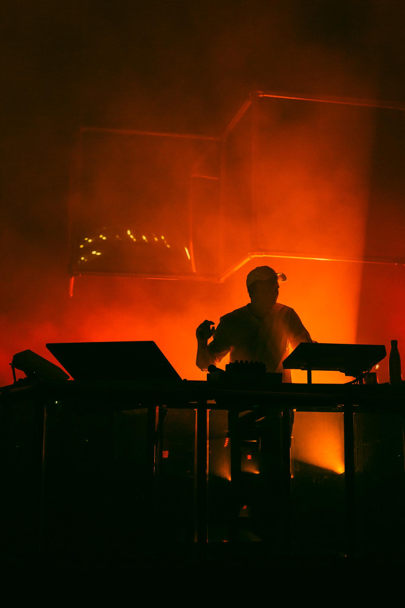 Mitch Lowe Photo - Flume - Riverstage-6732.jpg