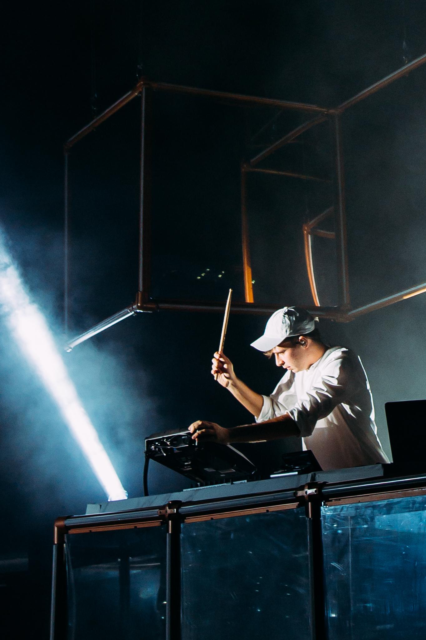 Mitch Lowe Photo - Flume - Riverstage-2958.jpg