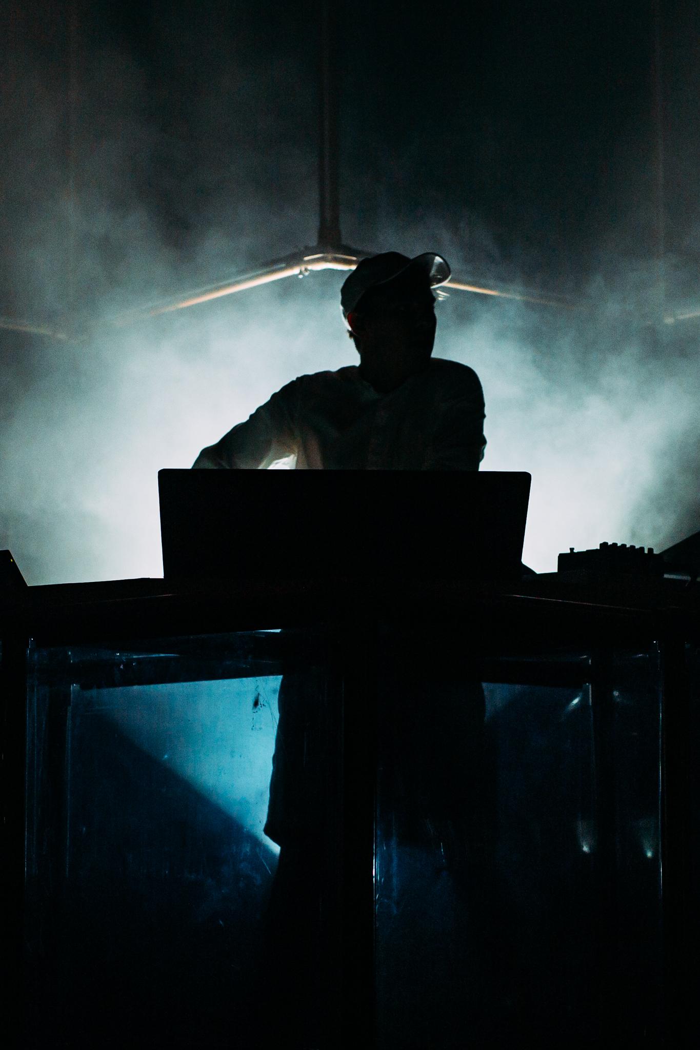 Mitch Lowe Photo - Flume - Riverstage-6727.jpg