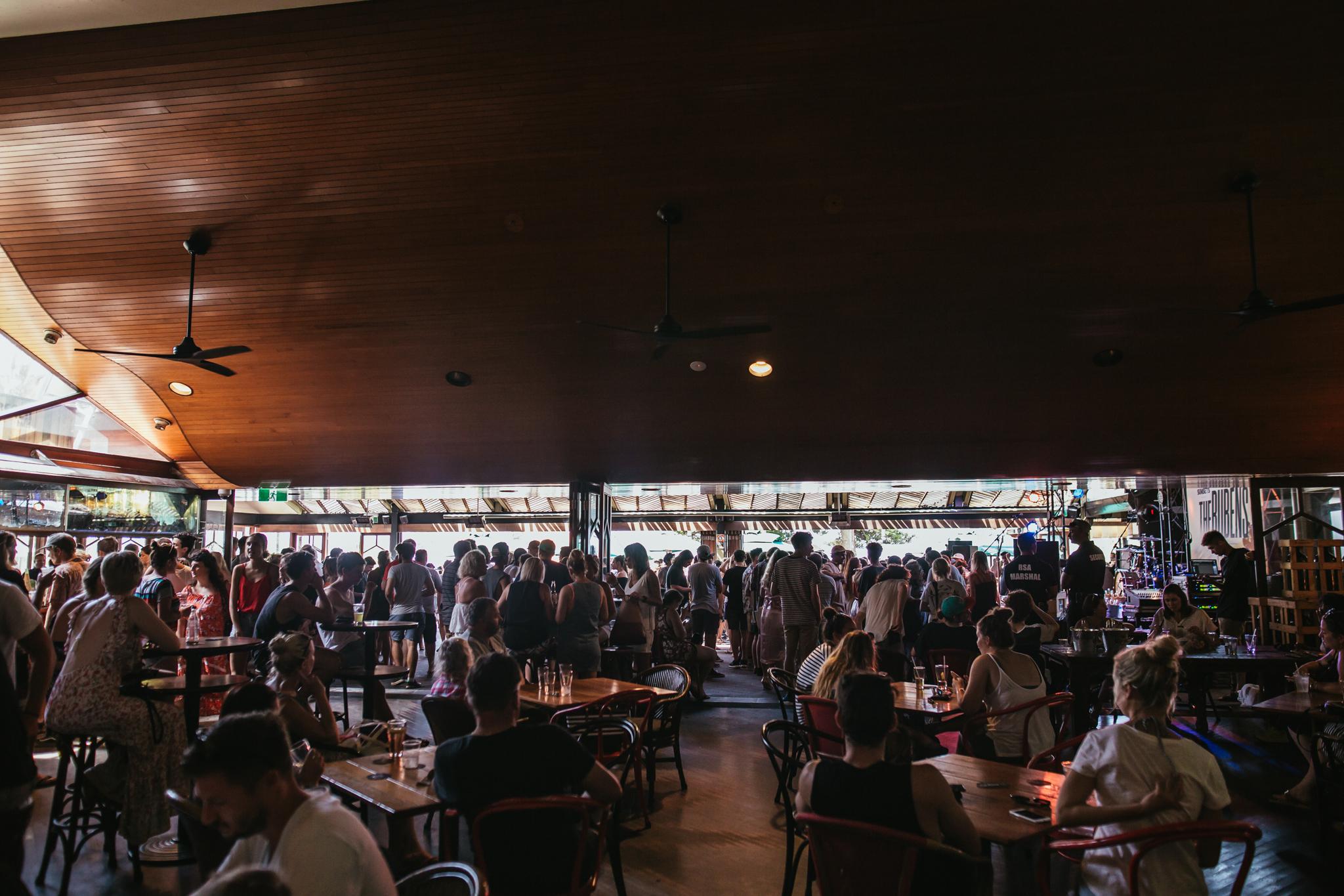 Mitch Lowe Photo - The Rubens - Byron Beach Hotel-3050.jpg
