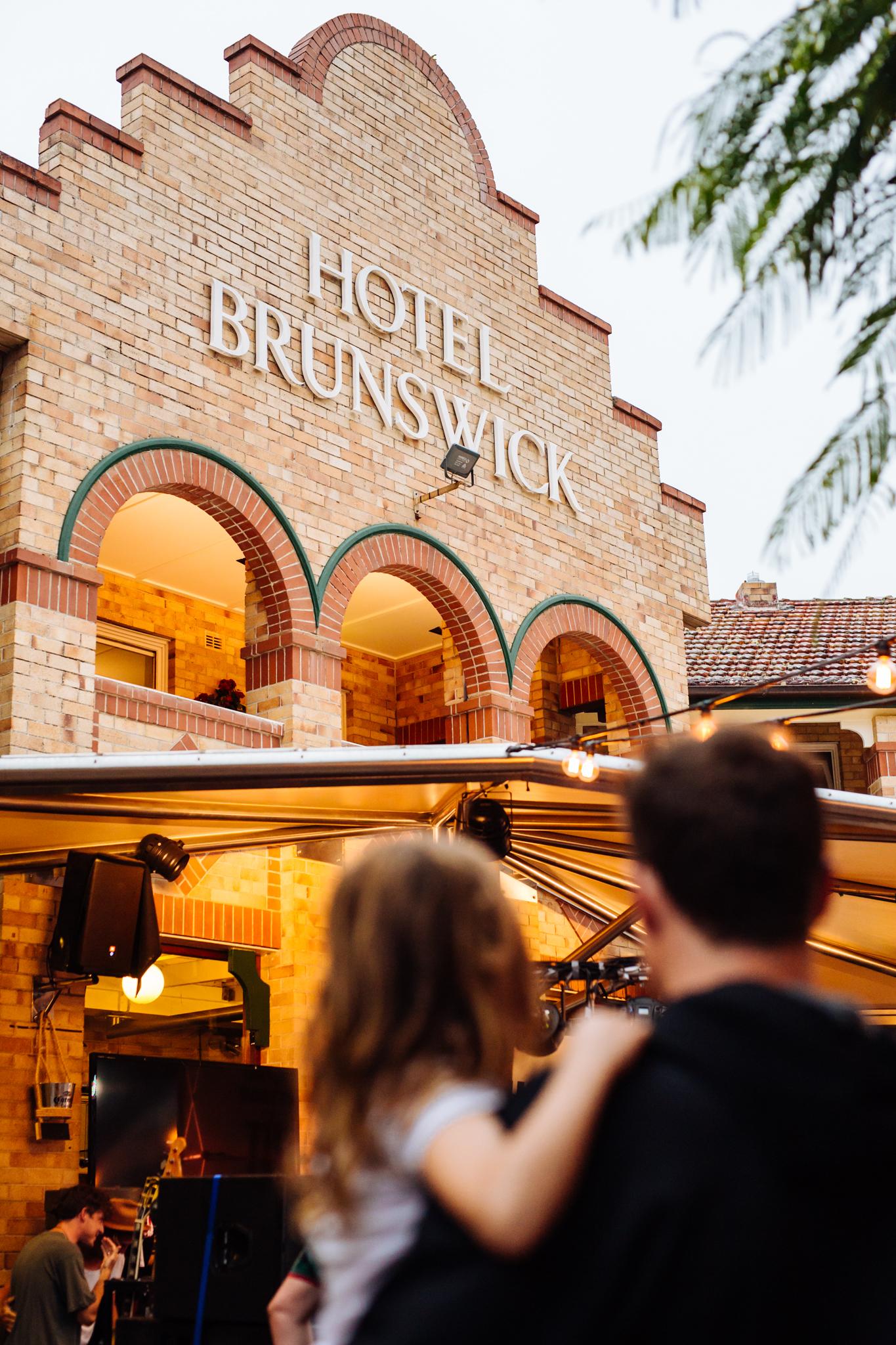 Mitch Lowe Photo - The Rubens - Hotel Brunswick-3230.jpg