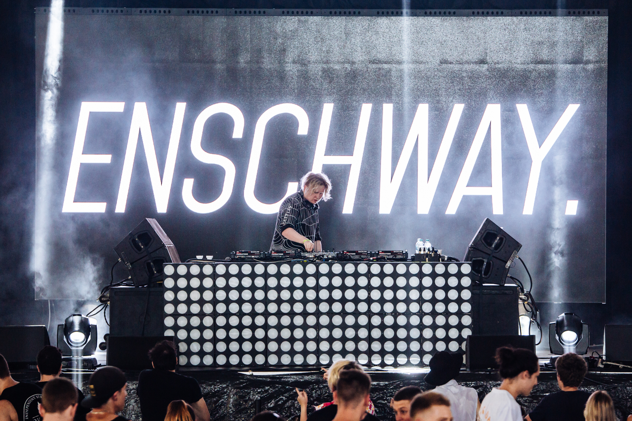 Mitch Lowe Photo - HARDfest Brisbane-10.jpg